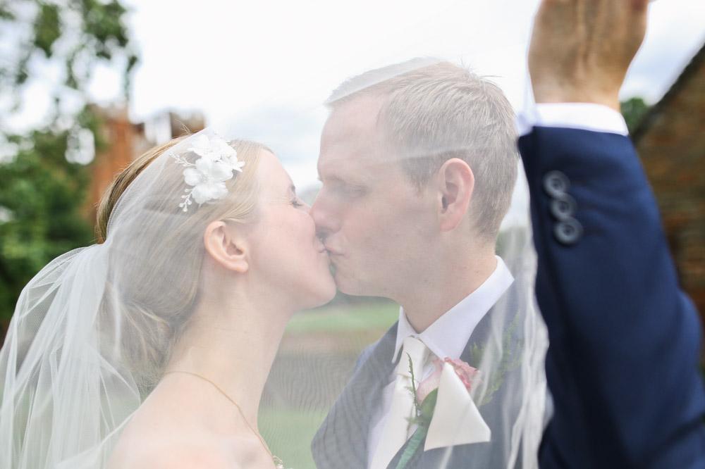 Sally-and-Ashley-Wedding-Highlights-24.jpg