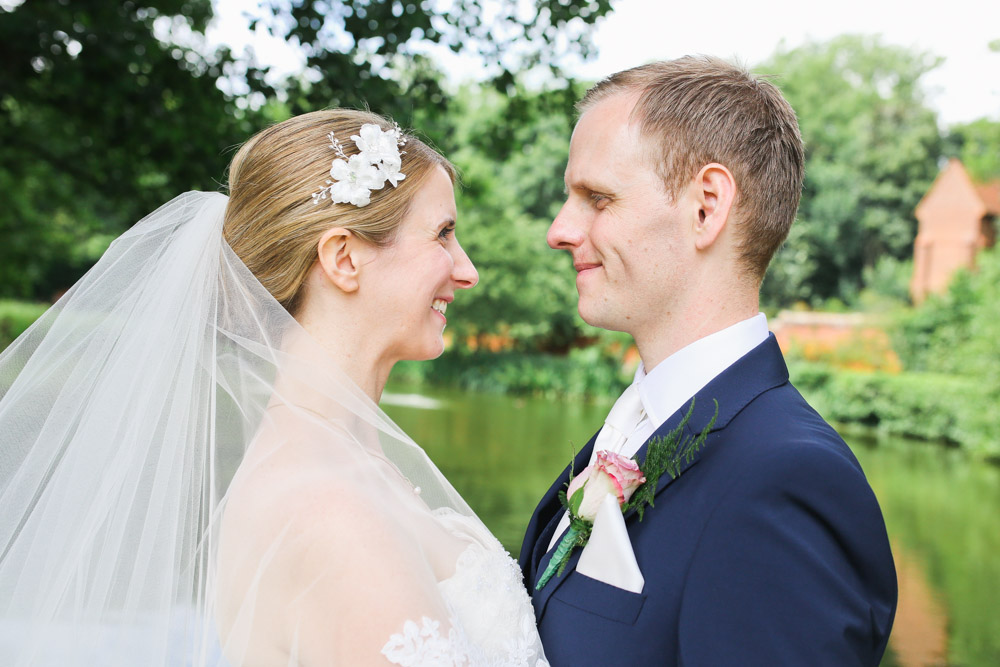 Sally-and-Ashley-Wedding-Highlights-26.jpg
