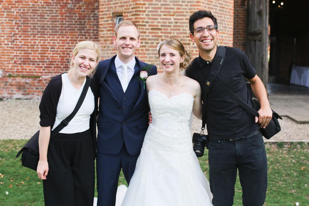 Sally-and-Ashley-Wedding-Highlights-39.jpg