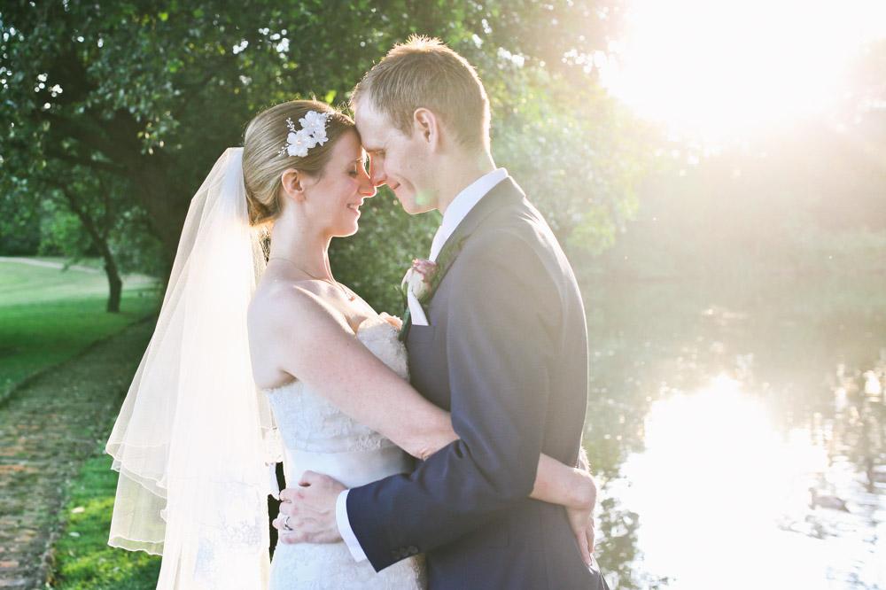 Sally-and-Ashley-Wedding-Highlights-48.jpg