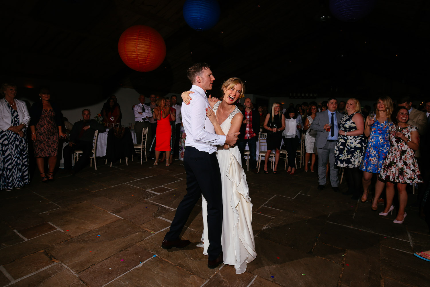 Gemma-and-Matt-Wedding-Highlights-96.jpg