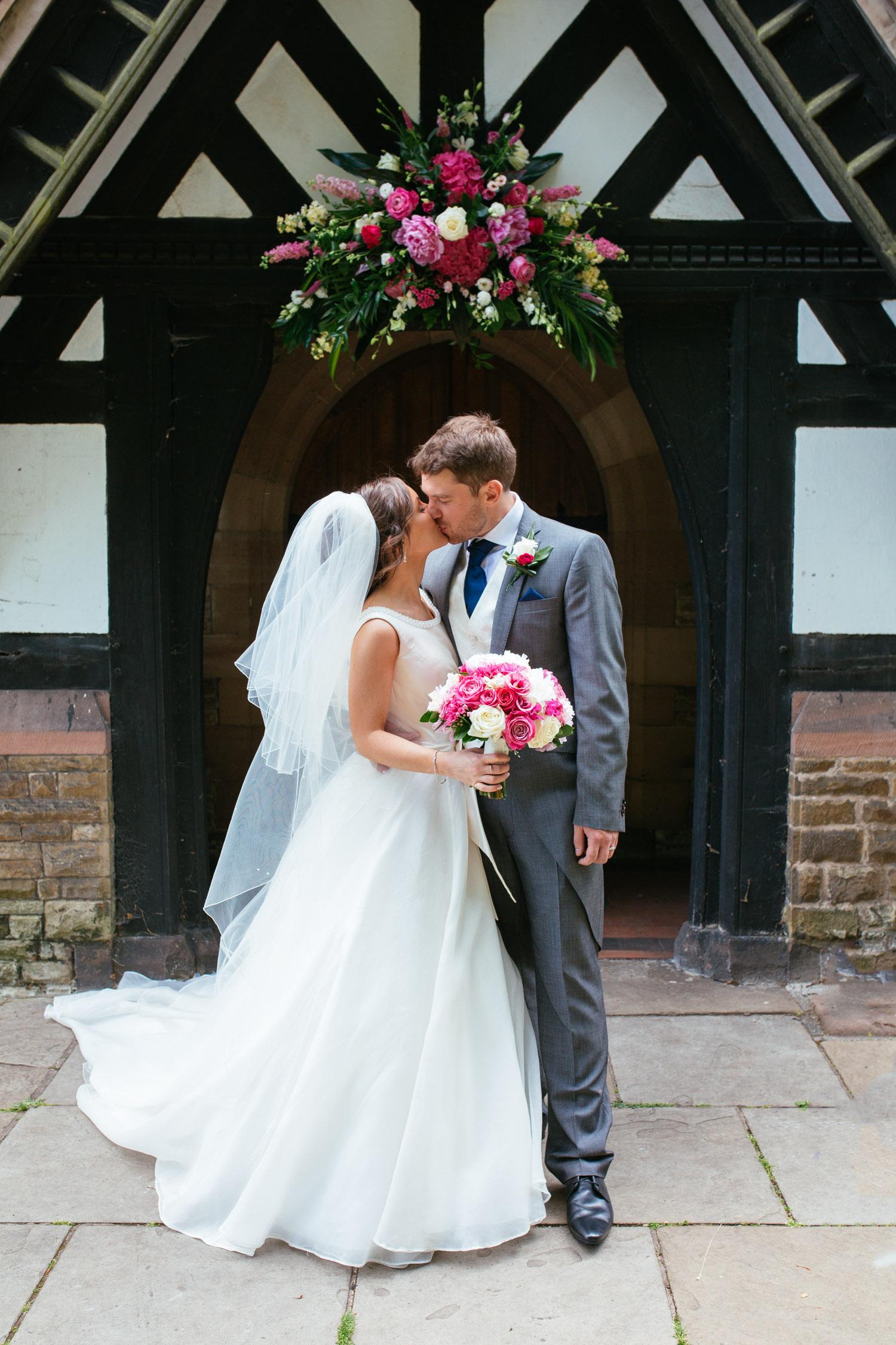Caroline-and-Dave-Highlights-31.jpg