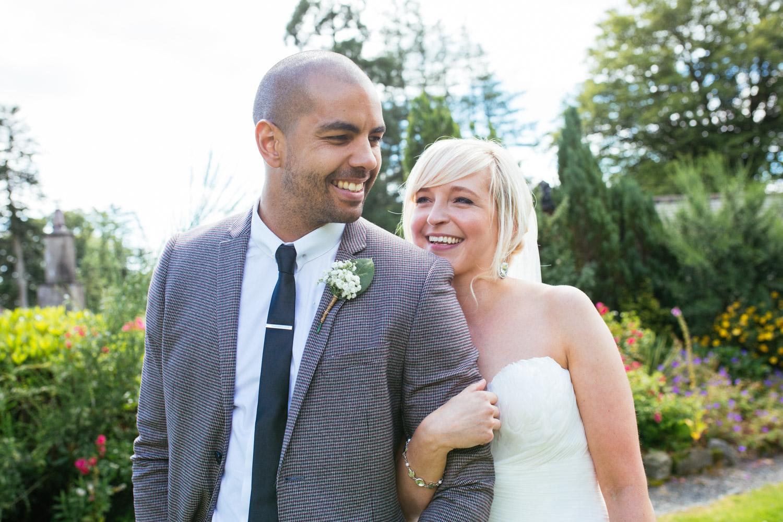 Rachel-and-Aaron-Highlights-41.jpg