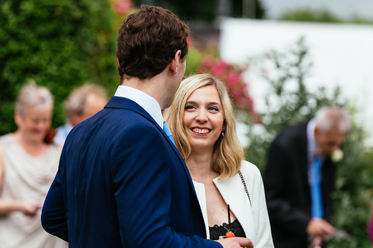 Lorna-and-Andrew-Highlights-Low-Res-44.jpg
