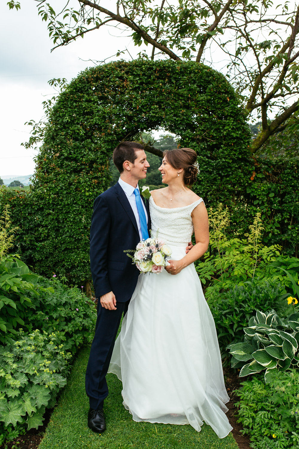 Lorna-and-Andrew-Highlights-Low-Res-48.jpg