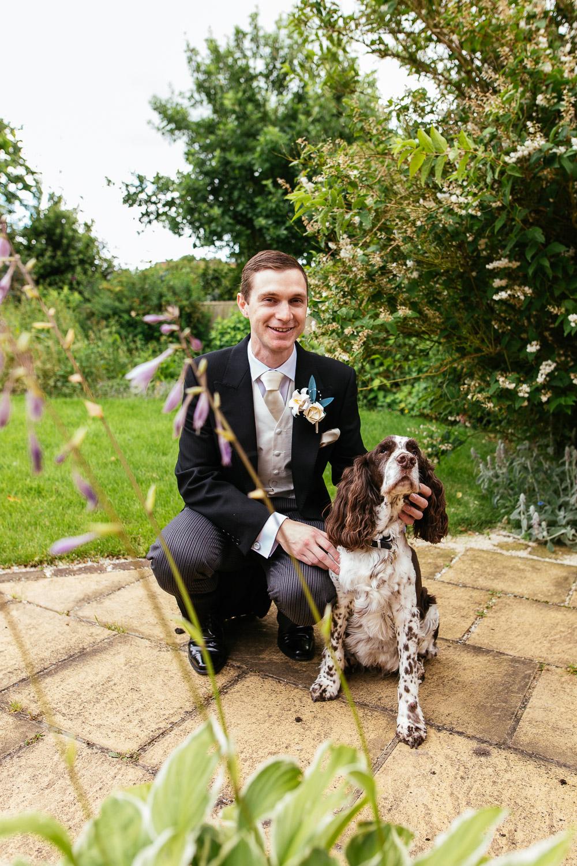 Lizi-and-Mark-Wedding-Highlights-2.jpg