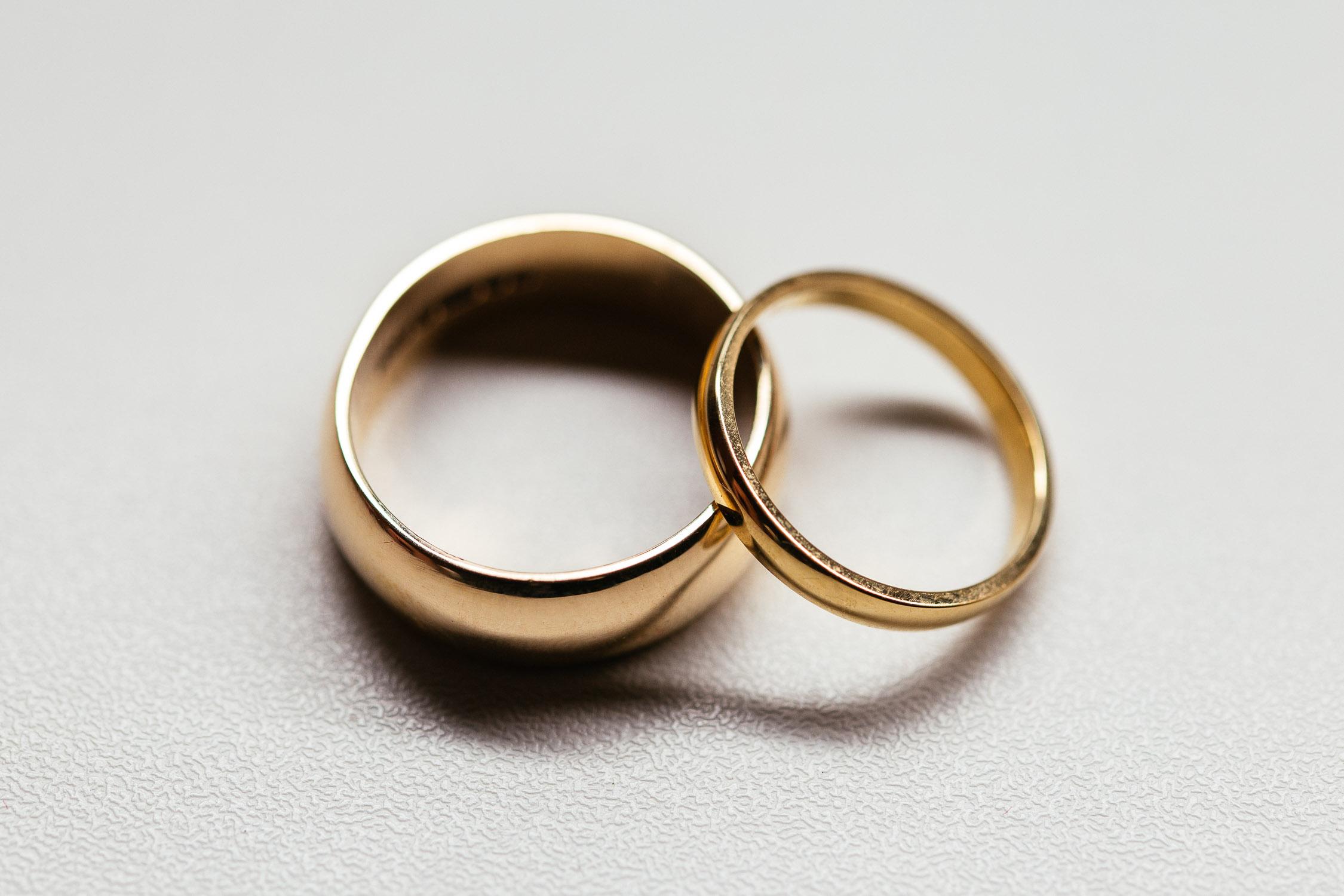 Lizi-and-Mark-Wedding-Highlights-5.jpg