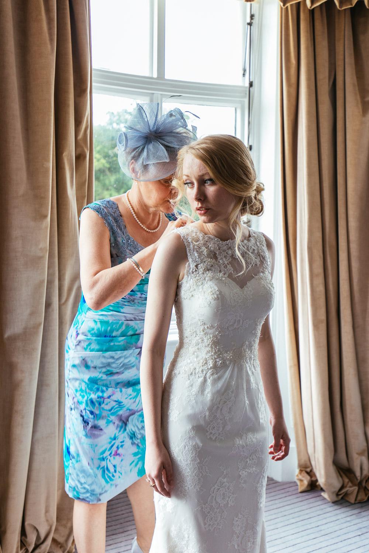 Lizi-and-Mark-Wedding-Highlights-7.jpg
