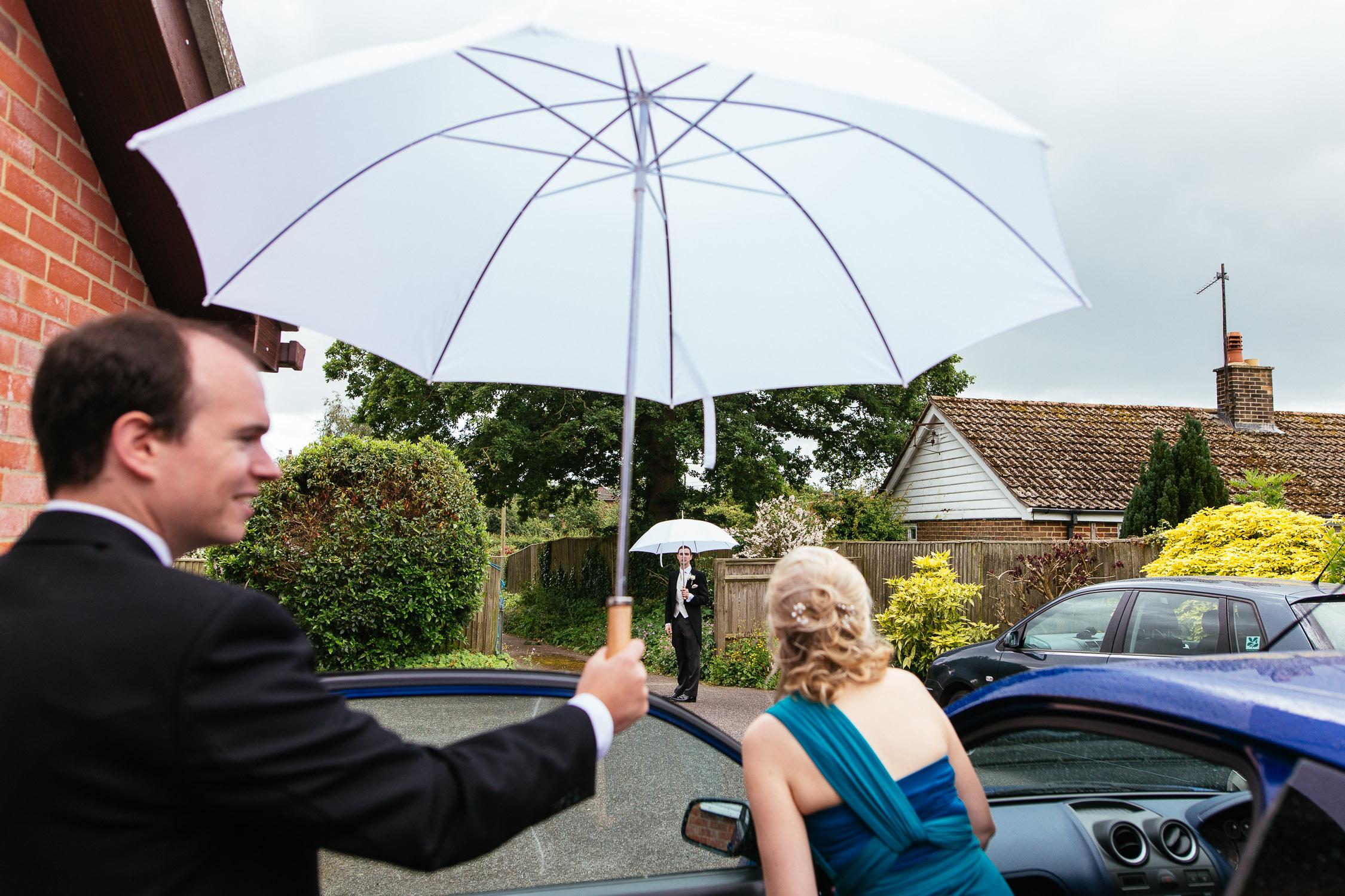 Lizi-and-Mark-Wedding-Highlights-6.jpg