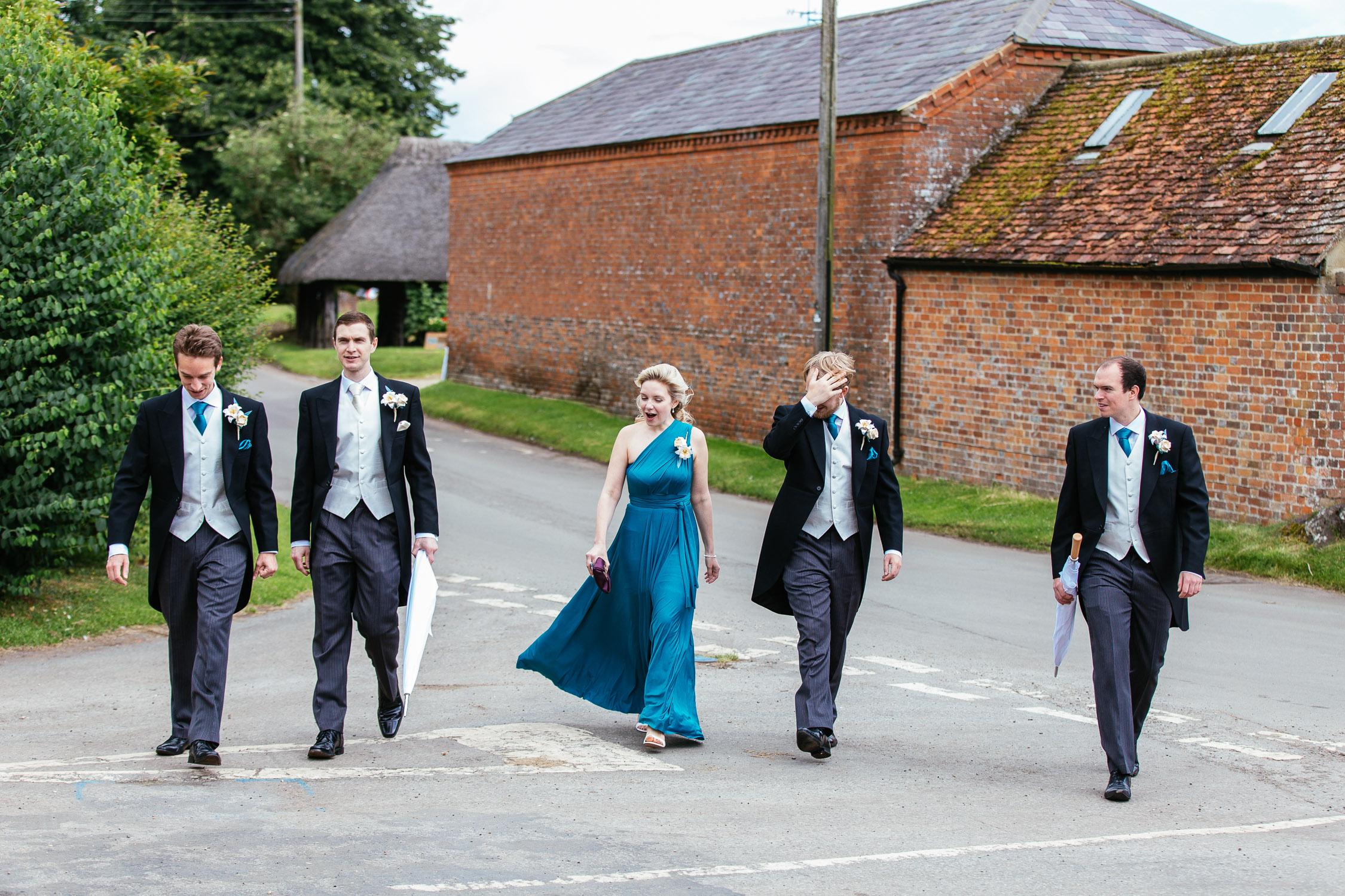 Lizi-and-Mark-Wedding-Highlights-8.jpg