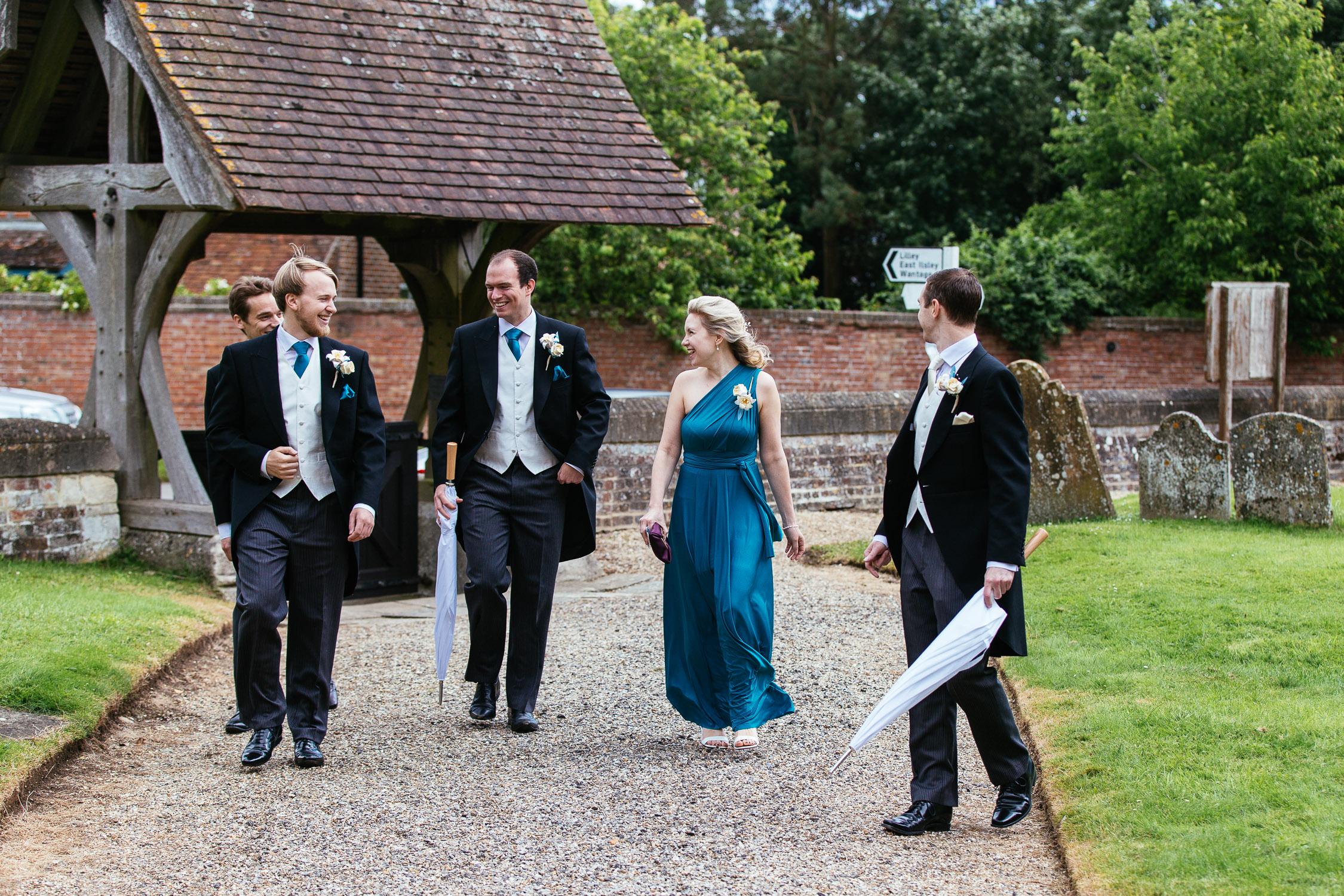 Lizi-and-Mark-Wedding-Highlights-9.jpg