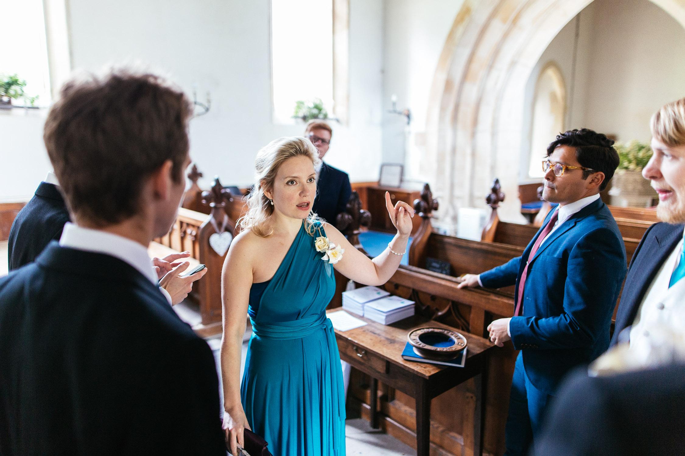 Lizi-and-Mark-Wedding-Highlights-10.jpg
