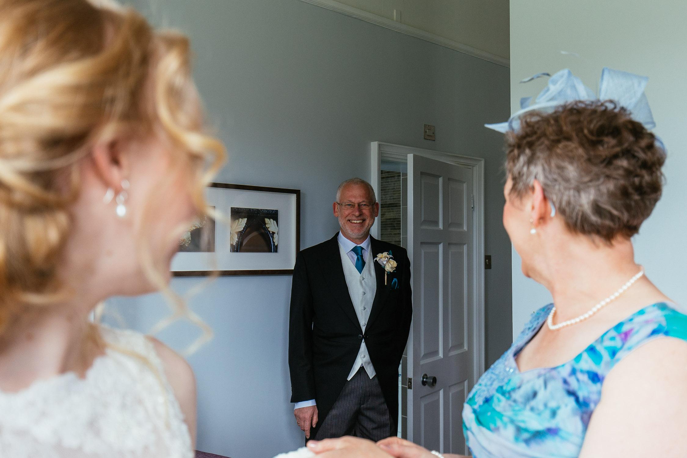 Lizi-and-Mark-Wedding-Highlights-11.jpg