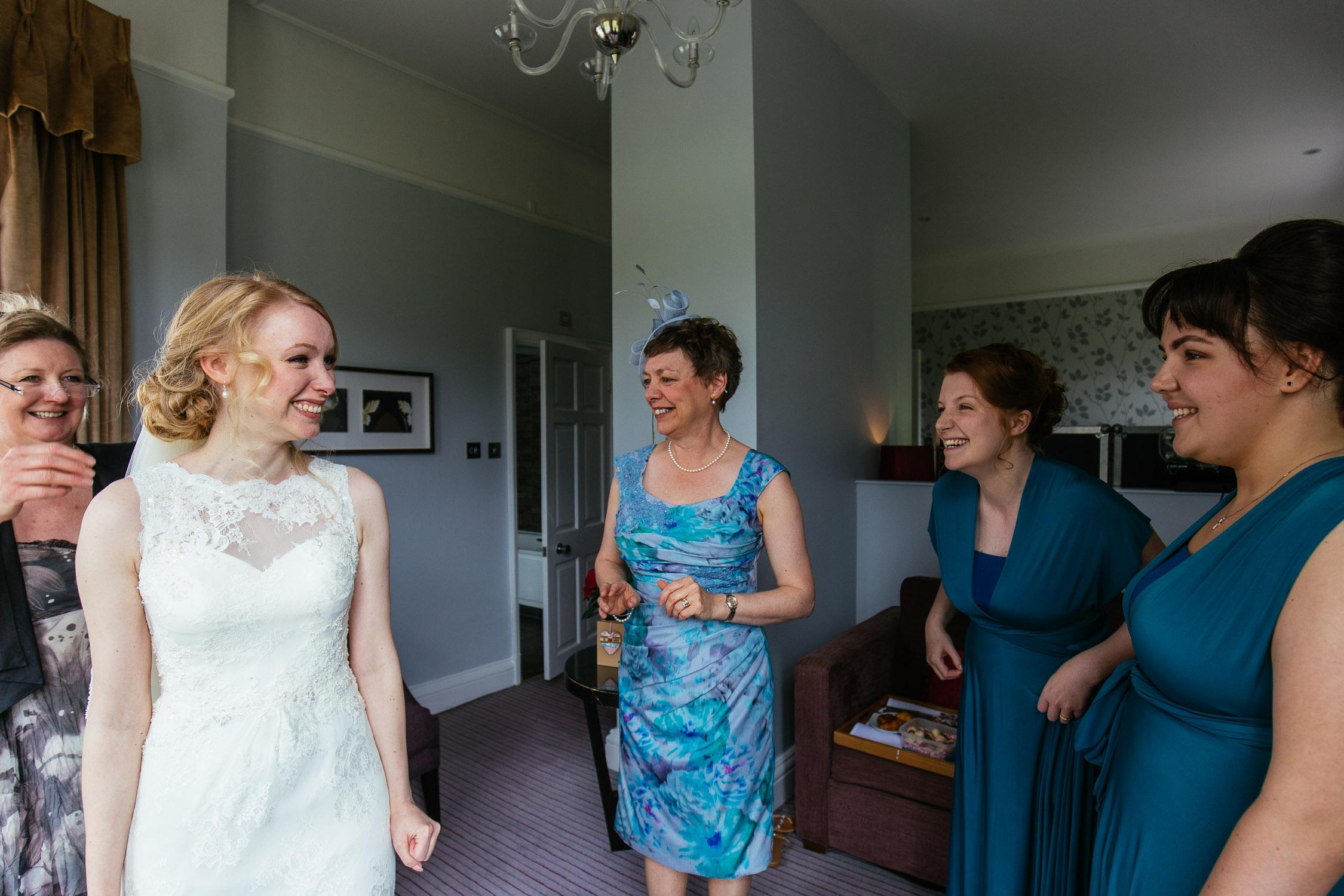 Lizi-and-Mark-Wedding-Highlights-12.jpg