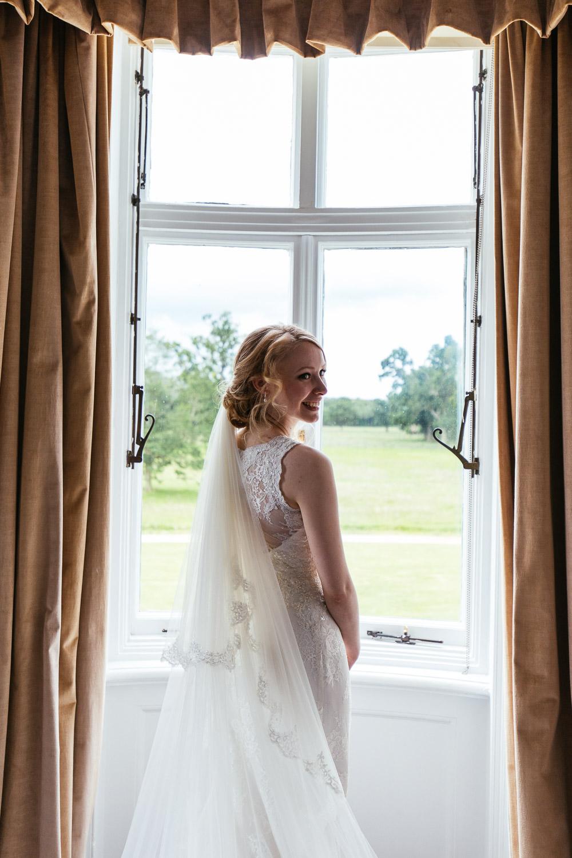Lizi-and-Mark-Wedding-Highlights-13.jpg