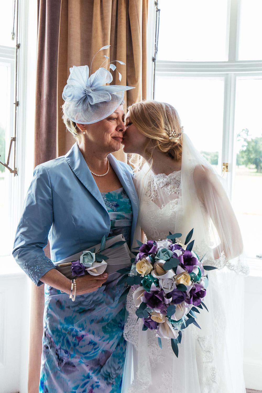 Lizi-and-Mark-Wedding-Highlights-17.jpg