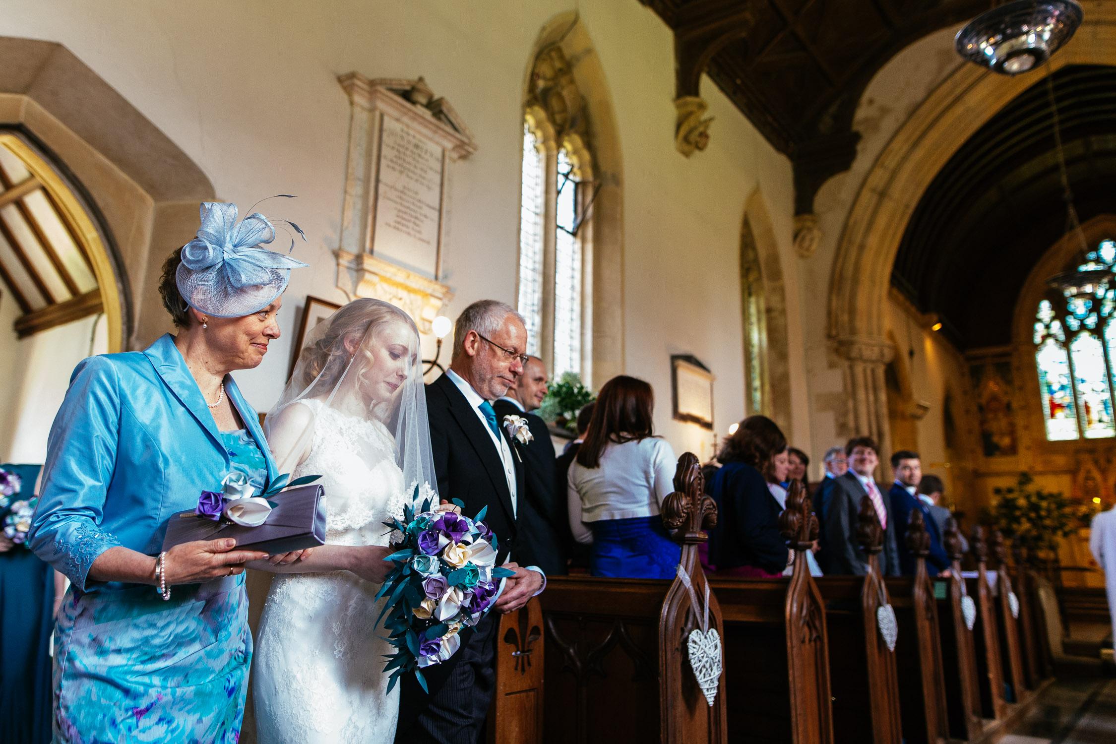 Lizi-and-Mark-Wedding-Highlights-23.jpg