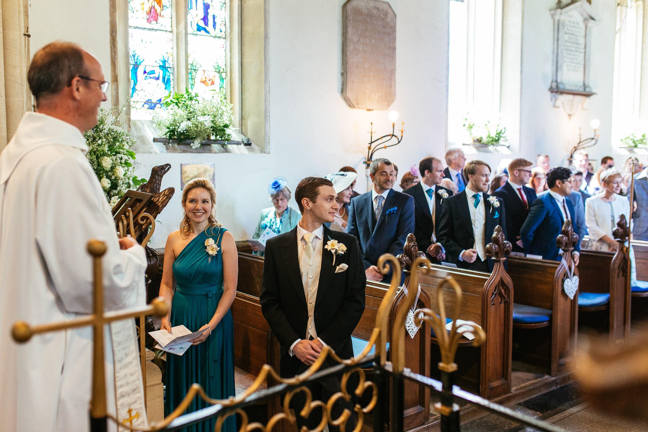 Lizi-and-Mark-Wedding-Highlights-24.jpg