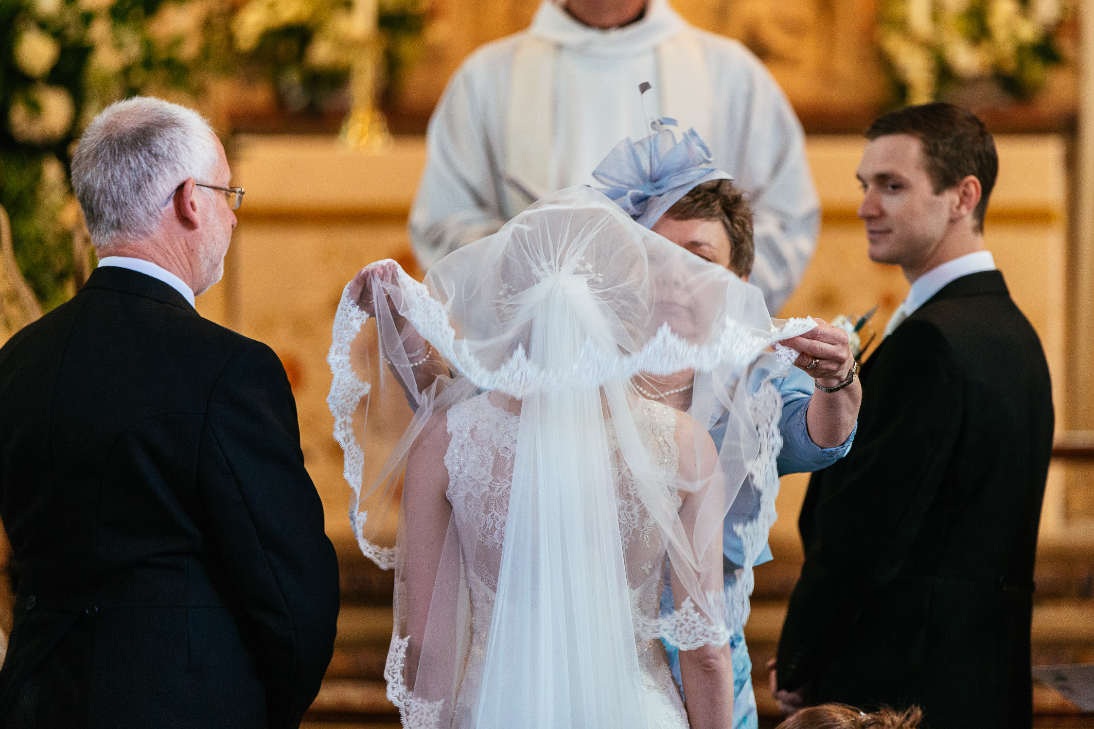 Lizi-and-Mark-Wedding-Highlights-26.jpg