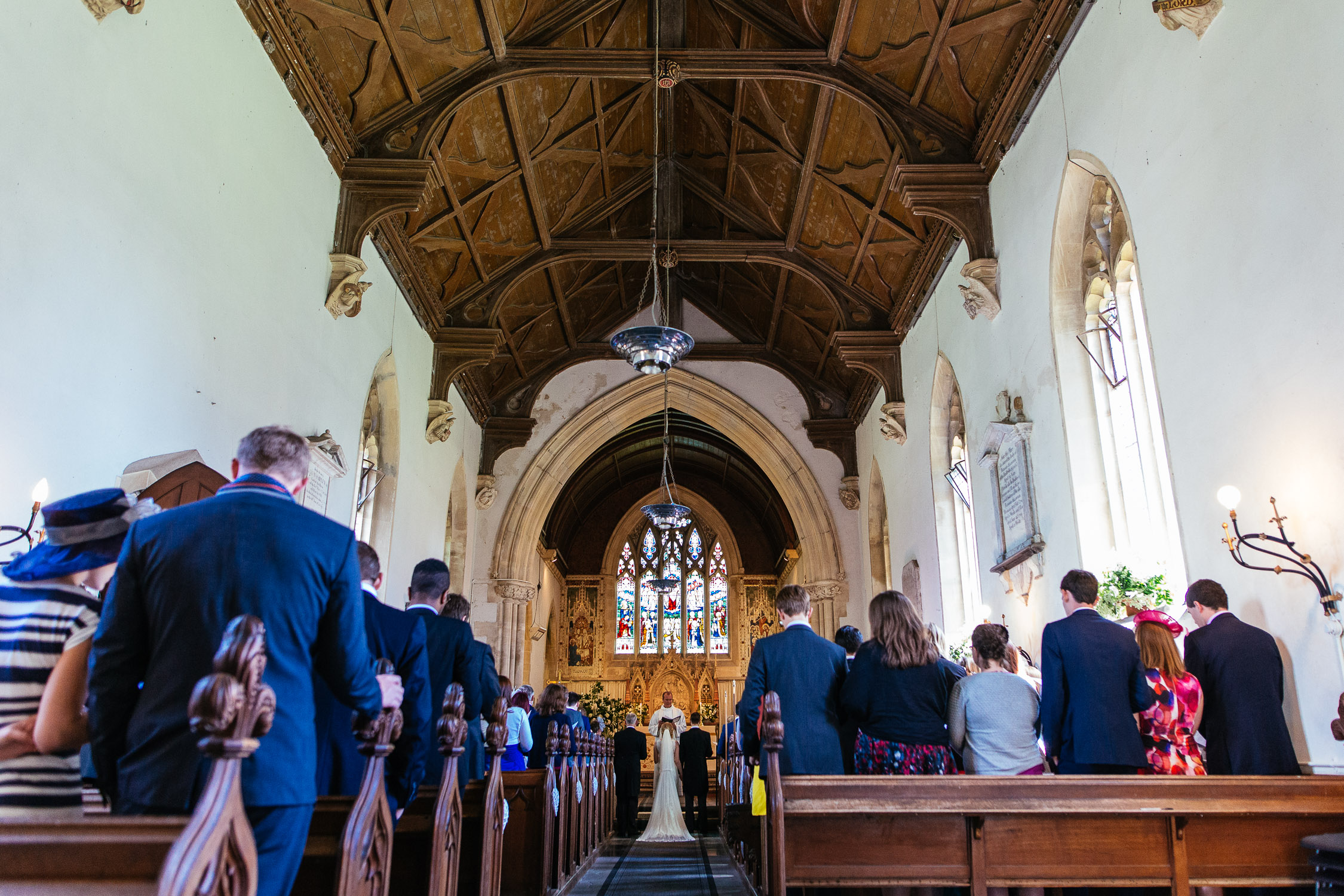Lizi-and-Mark-Wedding-Highlights-27.jpg
