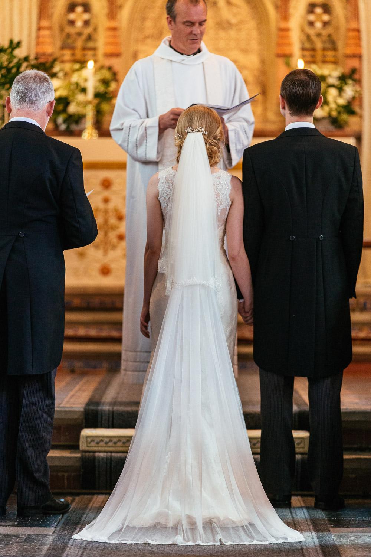 Lizi-and-Mark-Wedding-Highlights-28.jpg