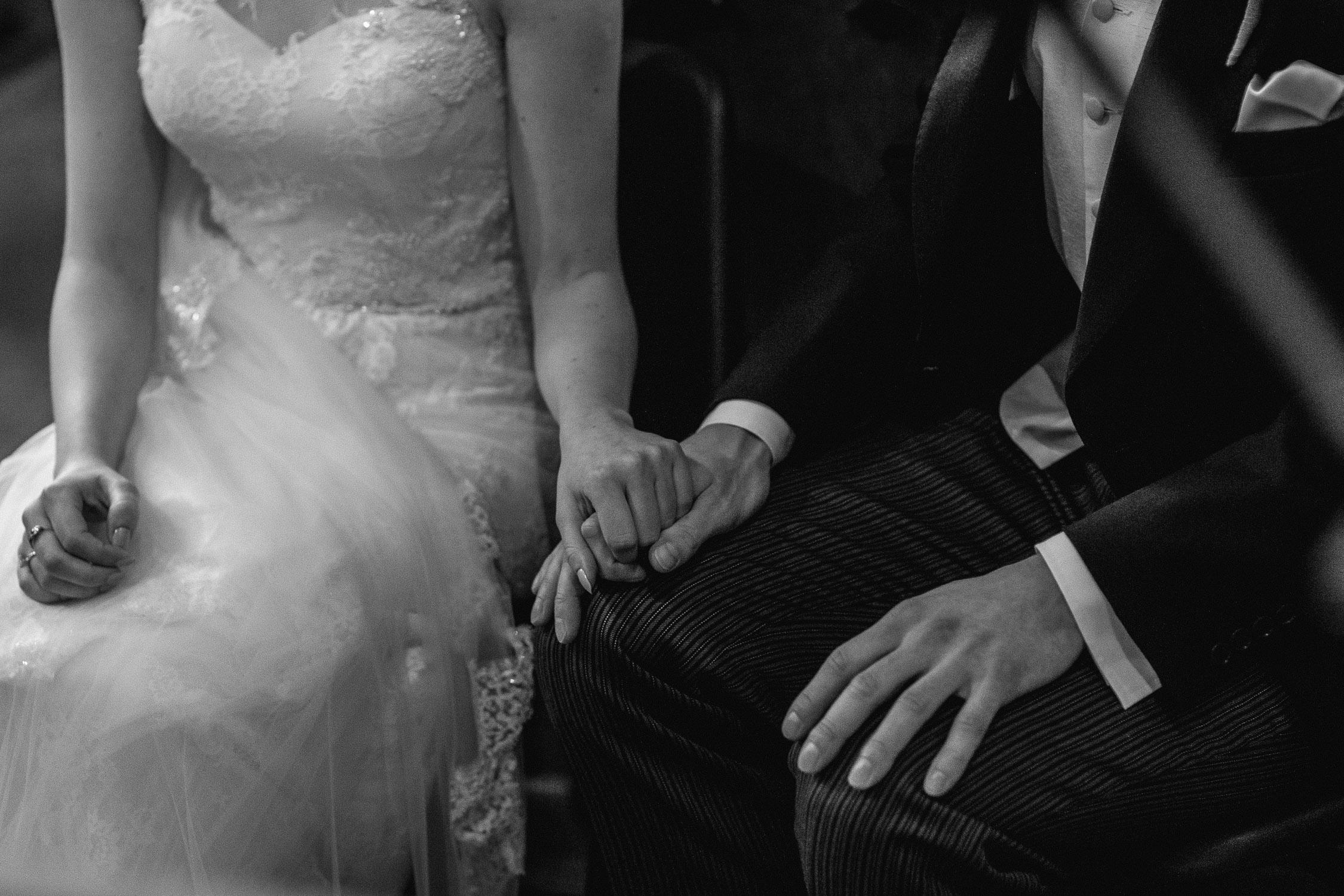 Lizi-and-Mark-Wedding-Highlights-29.jpg