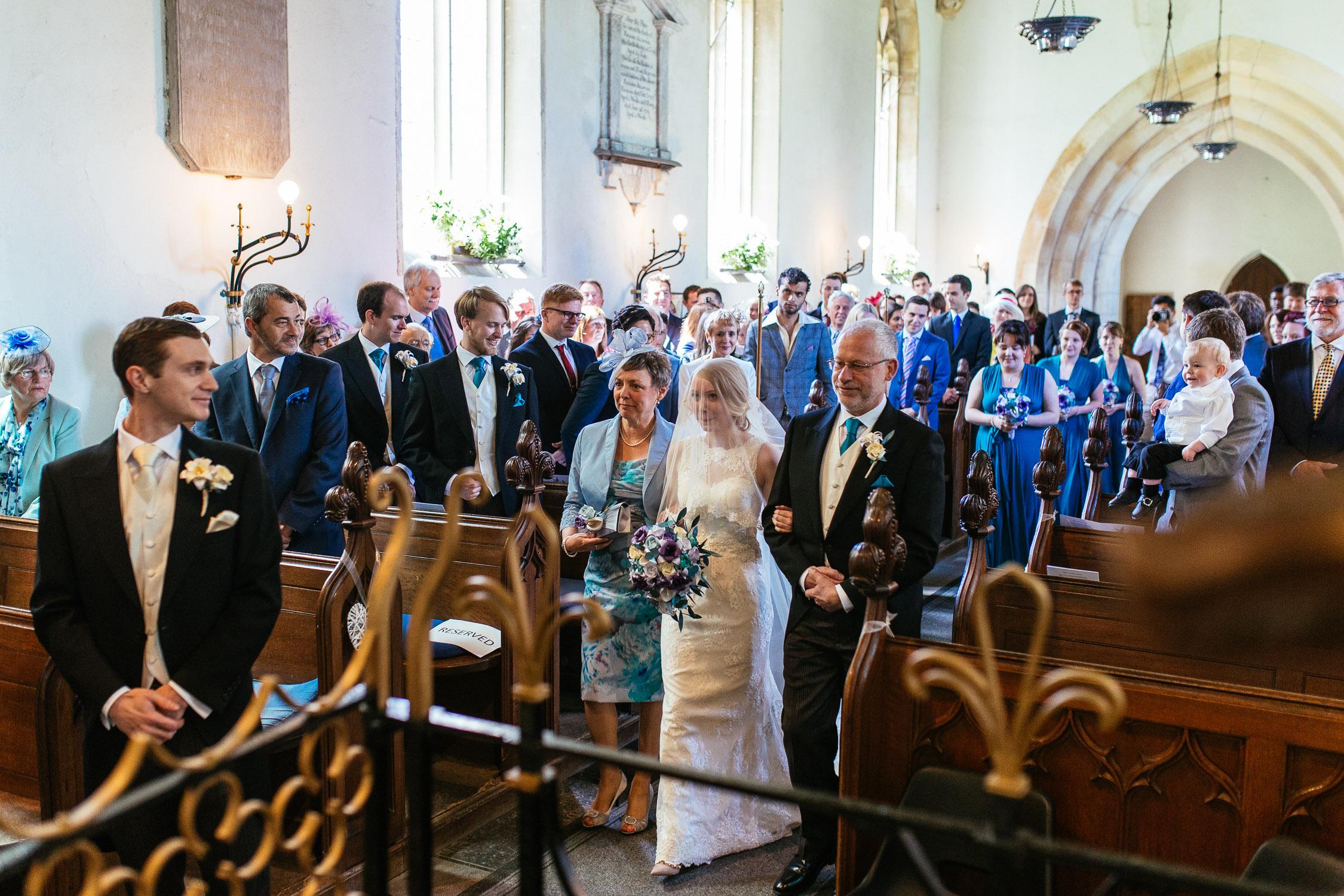 Lizi-and-Mark-Wedding-Highlights-25.jpg