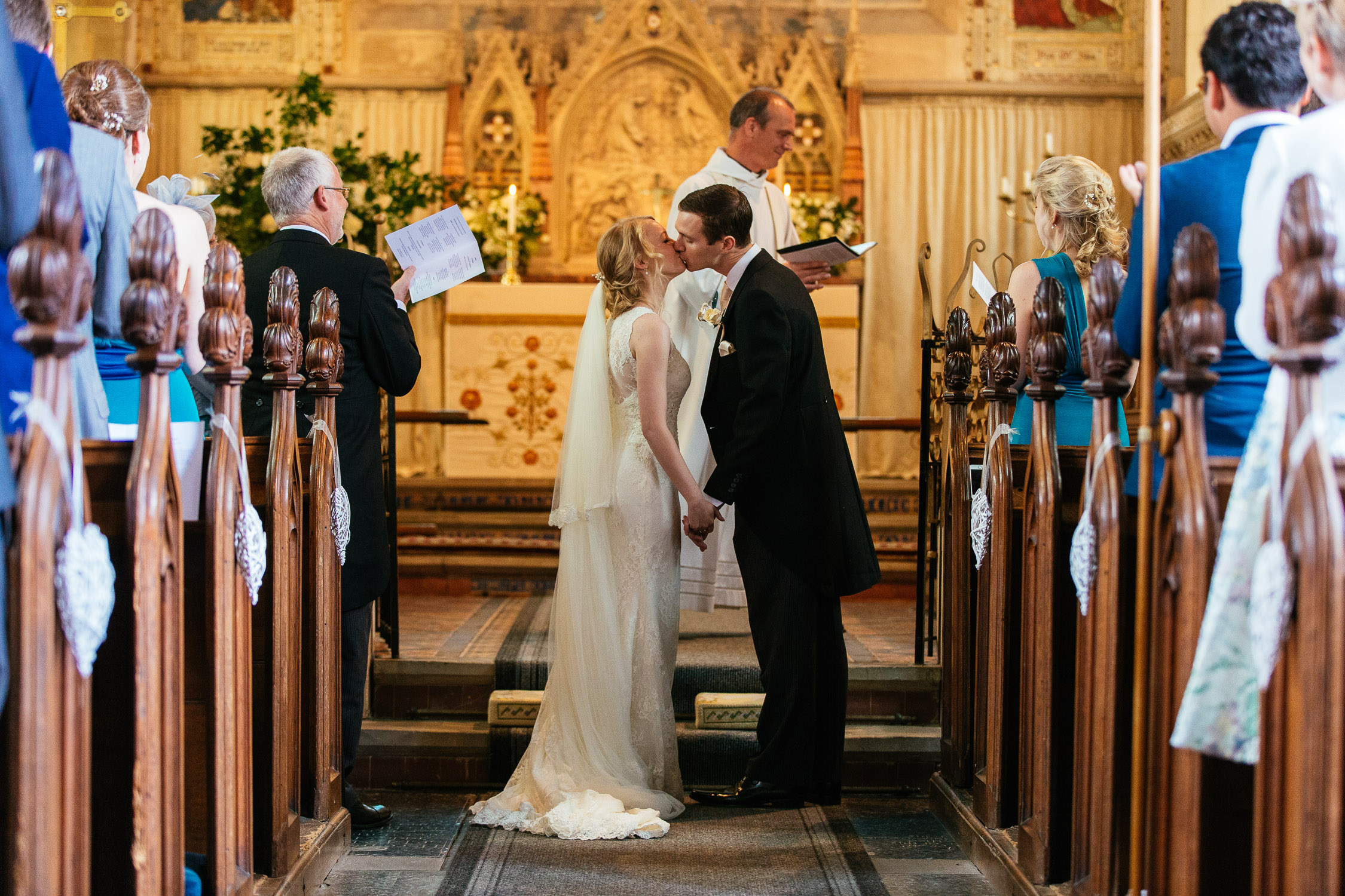 Lizi-and-Mark-Wedding-Highlights-31.jpg