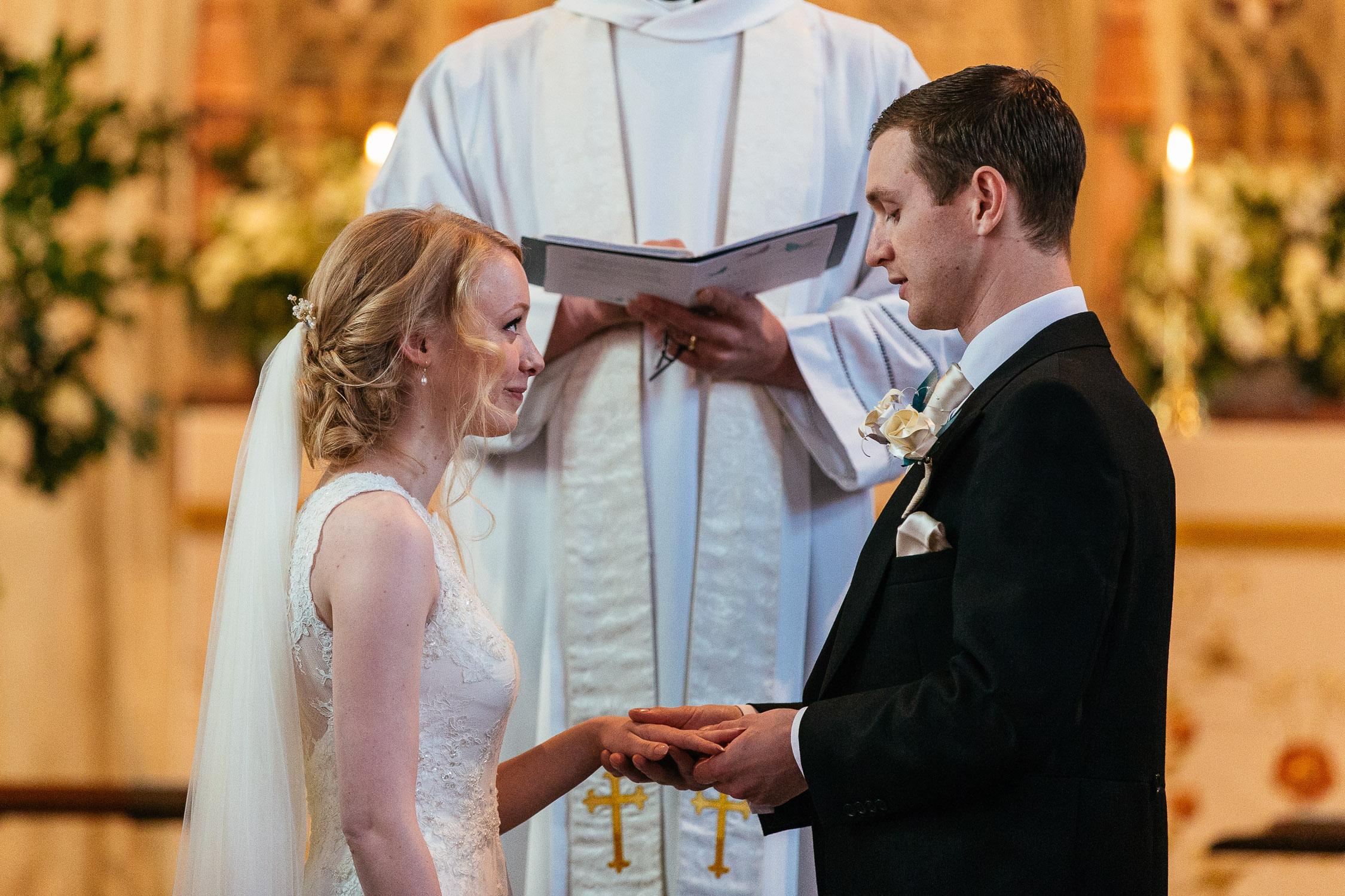 Lizi-and-Mark-Wedding-Highlights-30.jpg