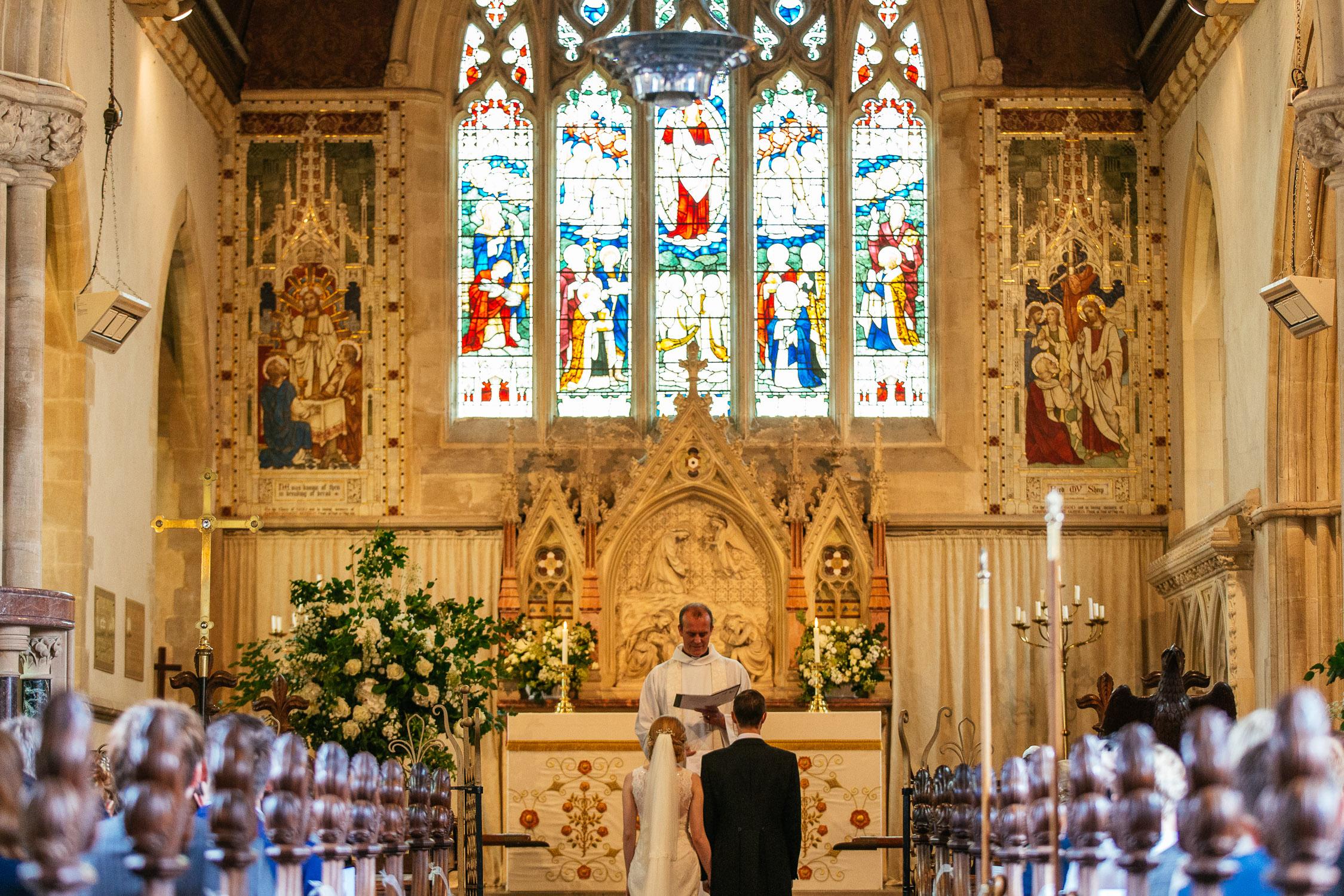 Lizi-and-Mark-Wedding-Highlights-32.jpg