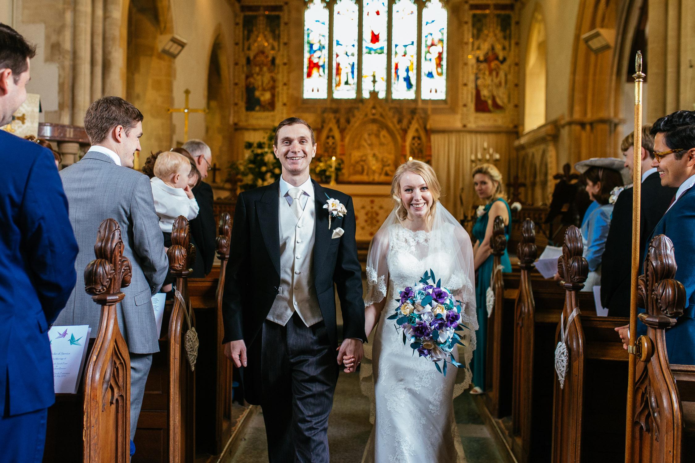 Lizi-and-Mark-Wedding-Highlights-34.jpg
