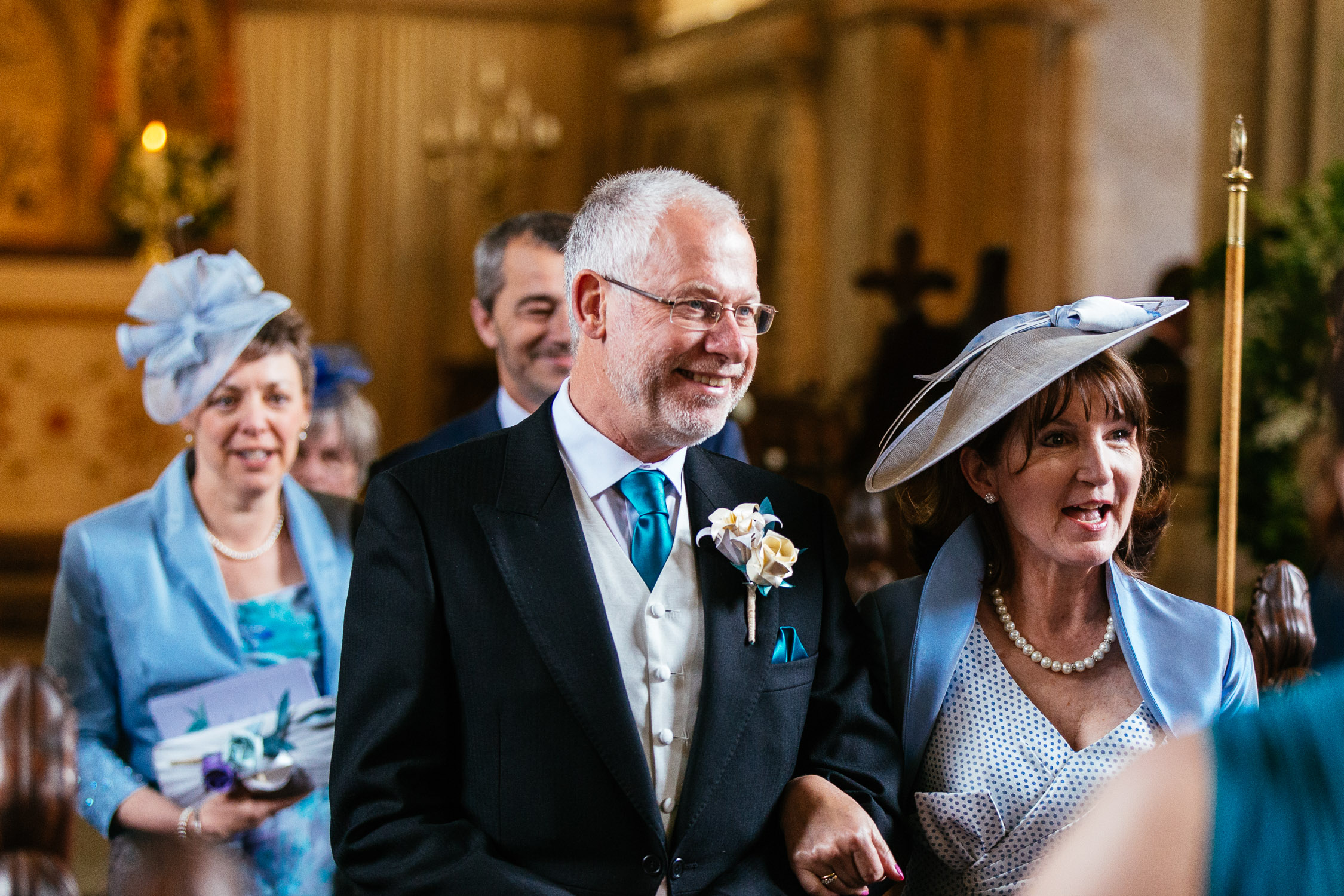Lizi-and-Mark-Wedding-Highlights-35.jpg