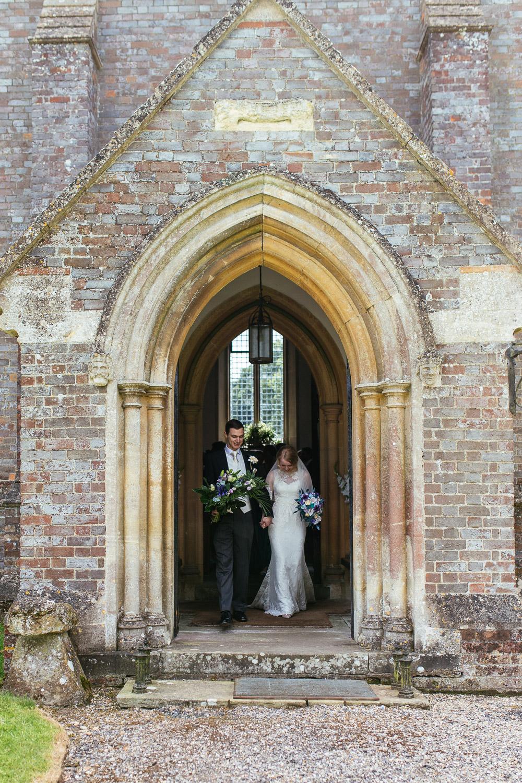 Lizi-and-Mark-Wedding-Highlights-36.jpg
