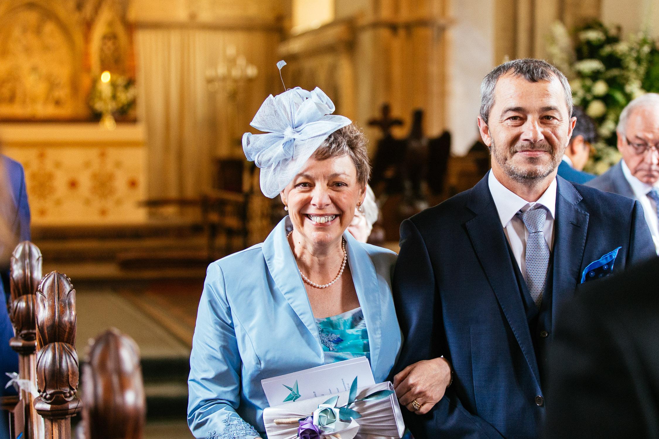Lizi-and-Mark-Wedding-Highlights-37.jpg