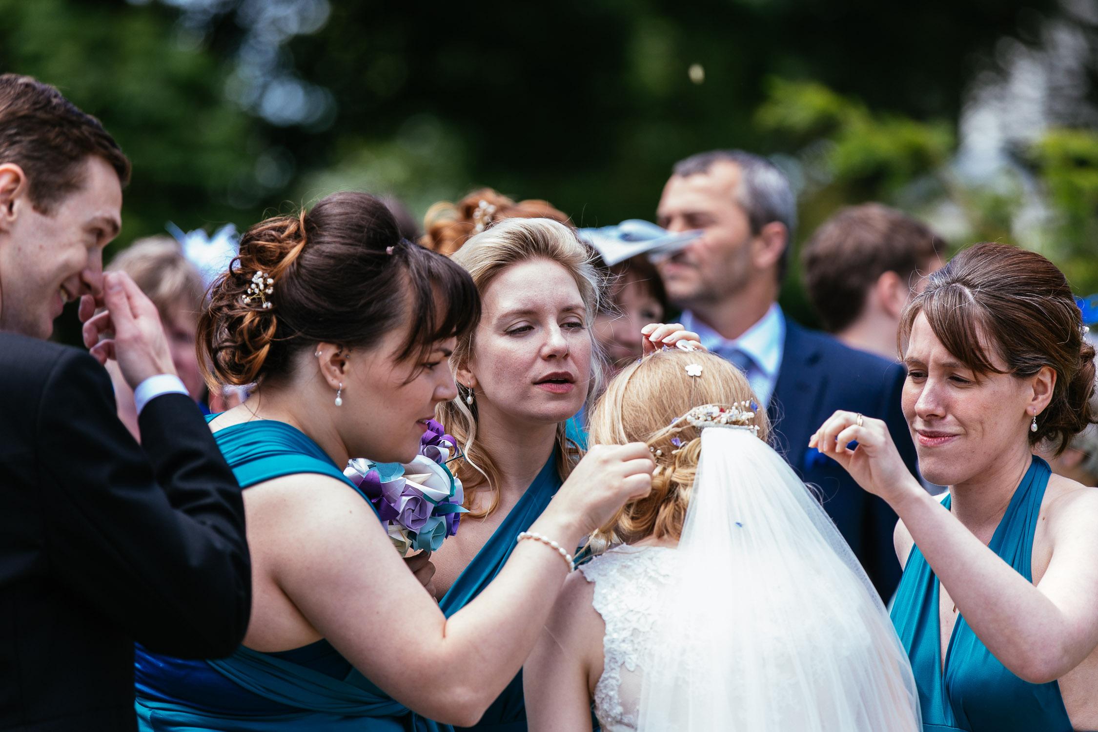 Lizi-and-Mark-Wedding-Highlights-40.jpg