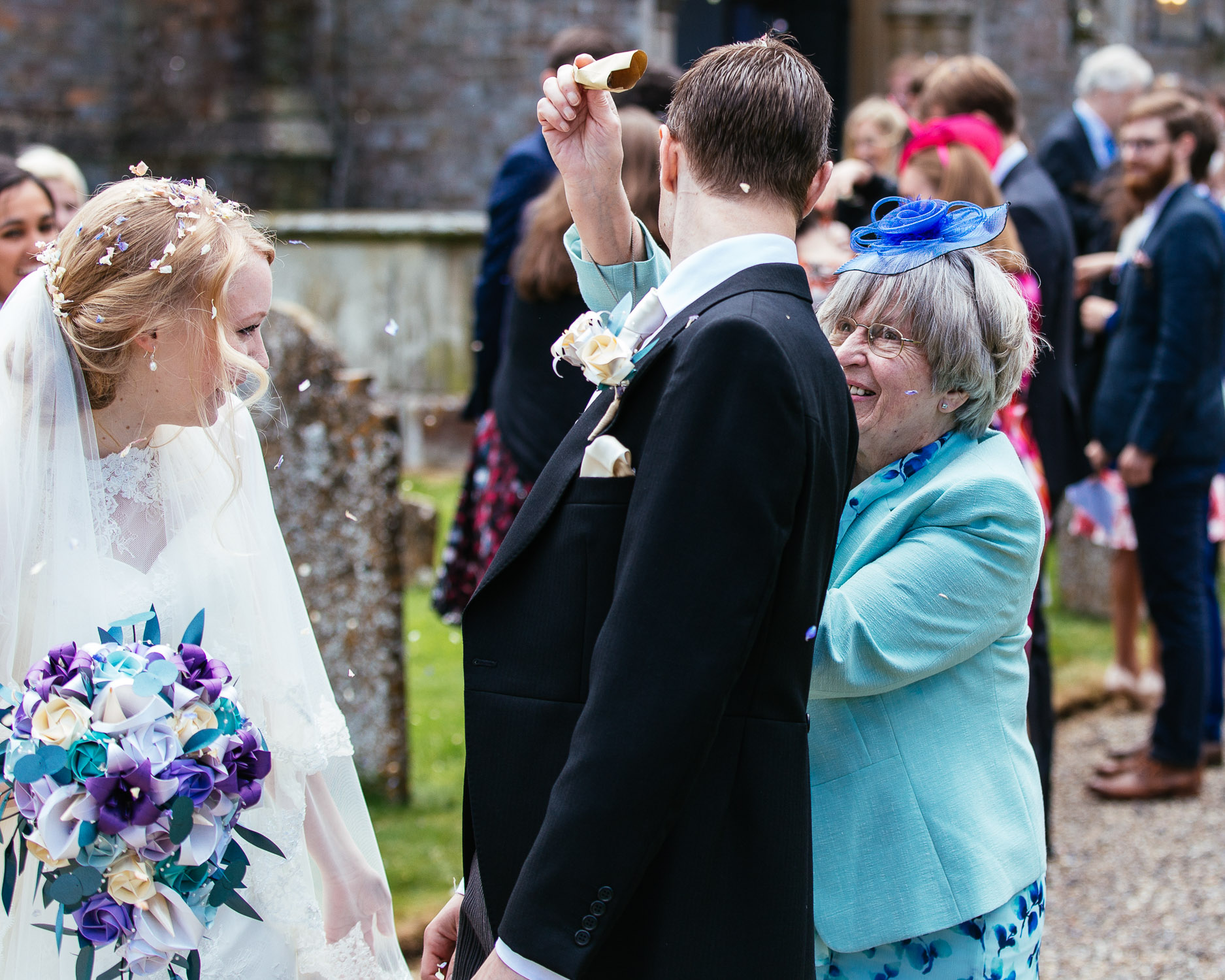 Lizi-and-Mark-Wedding-Highlights-39.jpg