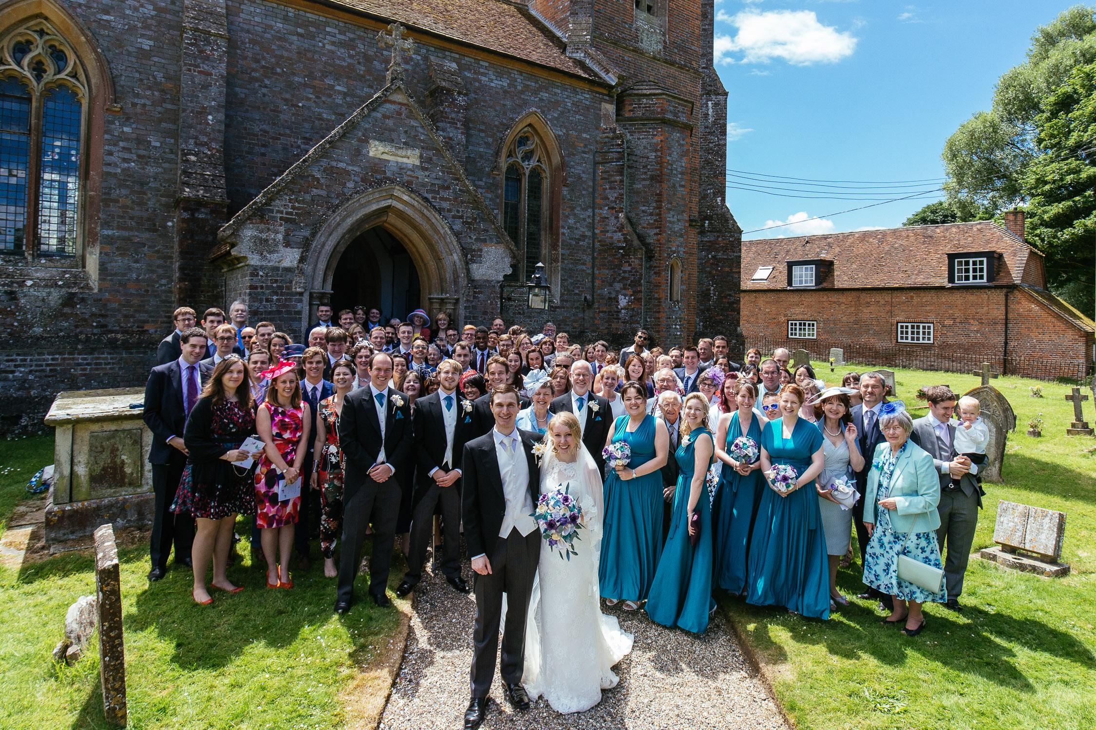 Lizi-and-Mark-Wedding-Highlights-41.jpg