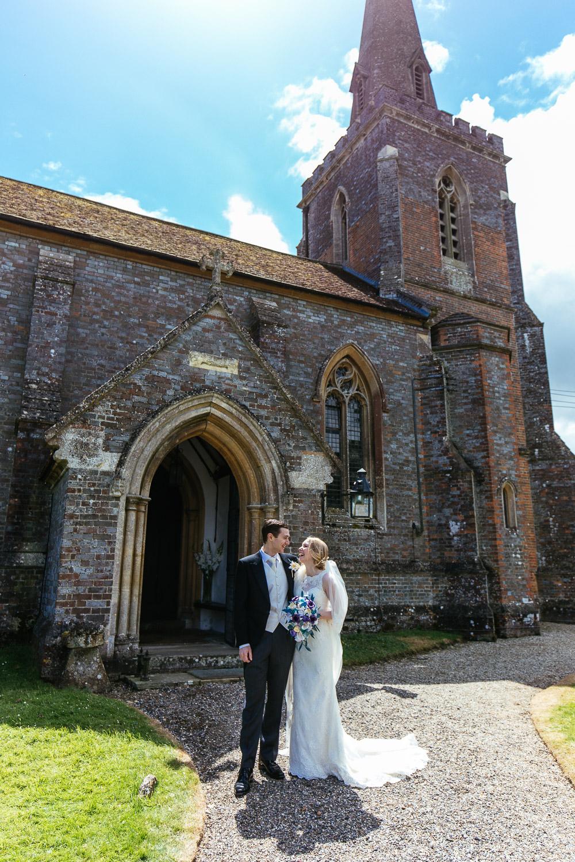 Lizi-and-Mark-Wedding-Highlights-42.jpg