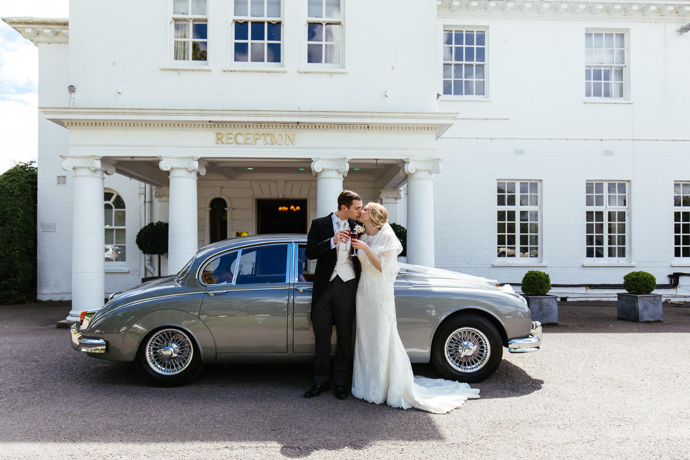 Lizi-and-Mark-Wedding-Highlights-44.jpg