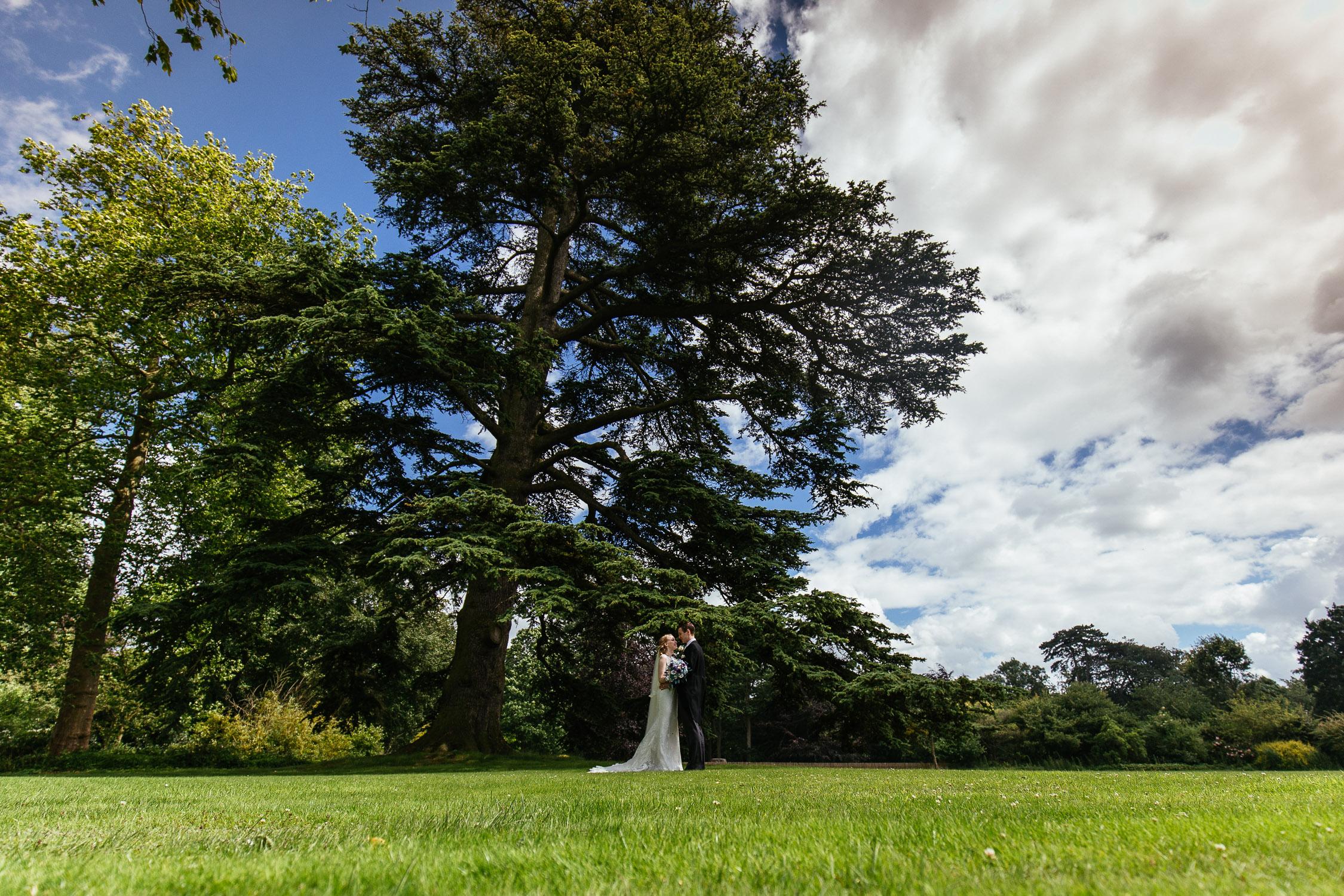 Lizi-and-Mark-Wedding-Highlights-45.jpg