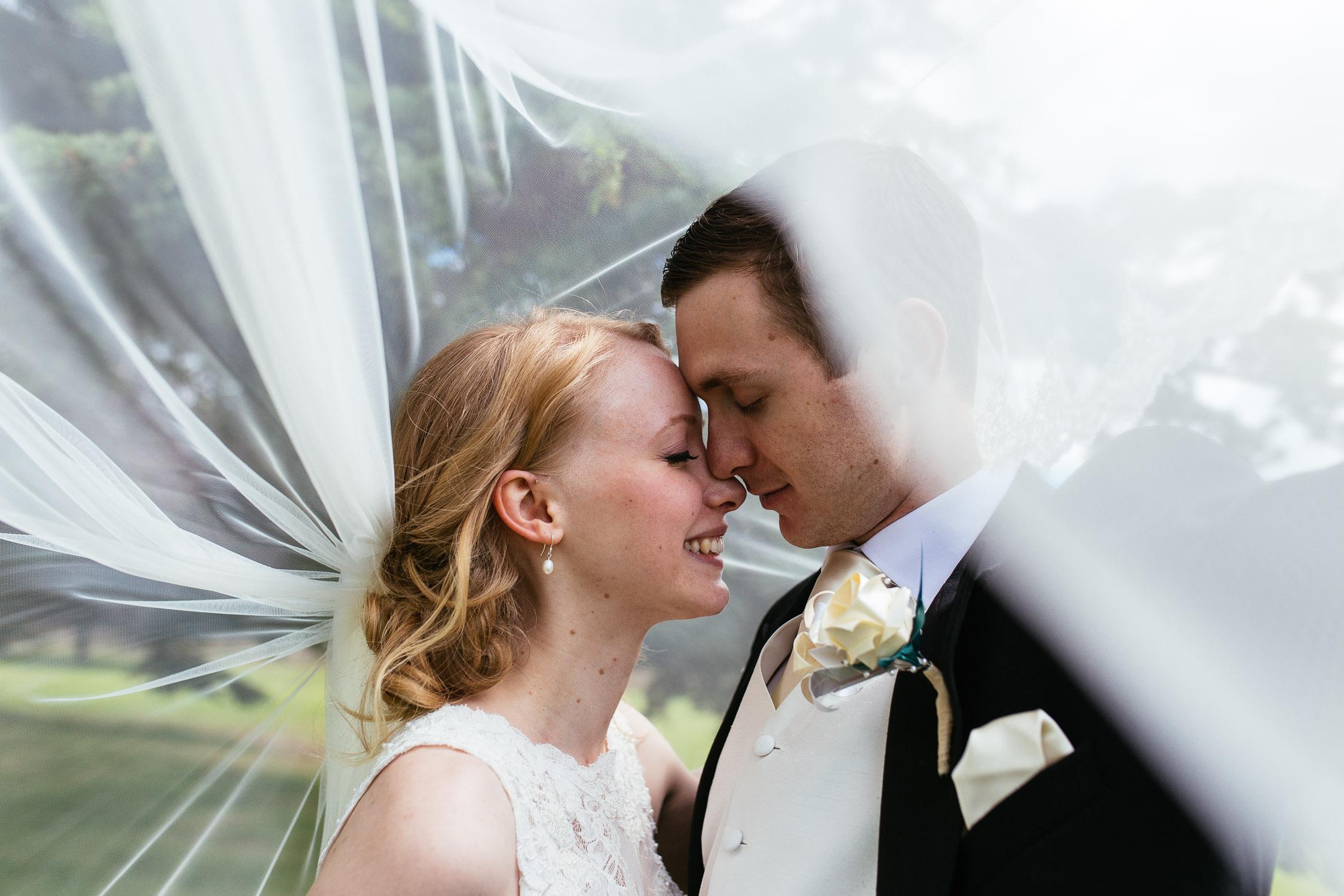 Lizi-and-Mark-Wedding-Highlights-46.jpg