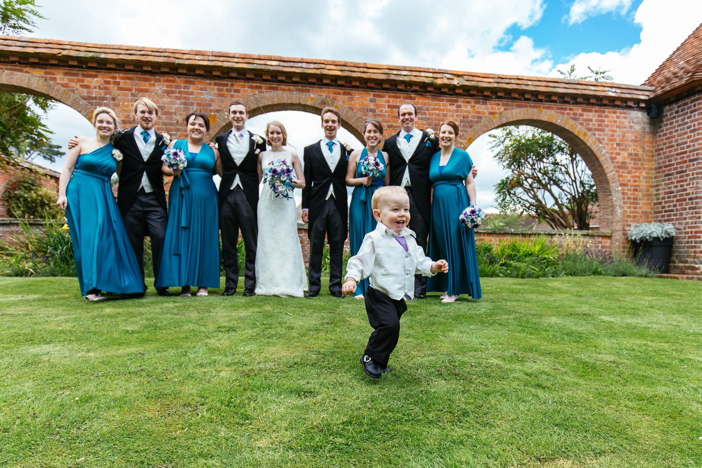 Lizi-and-Mark-Wedding-Highlights-52.jpg