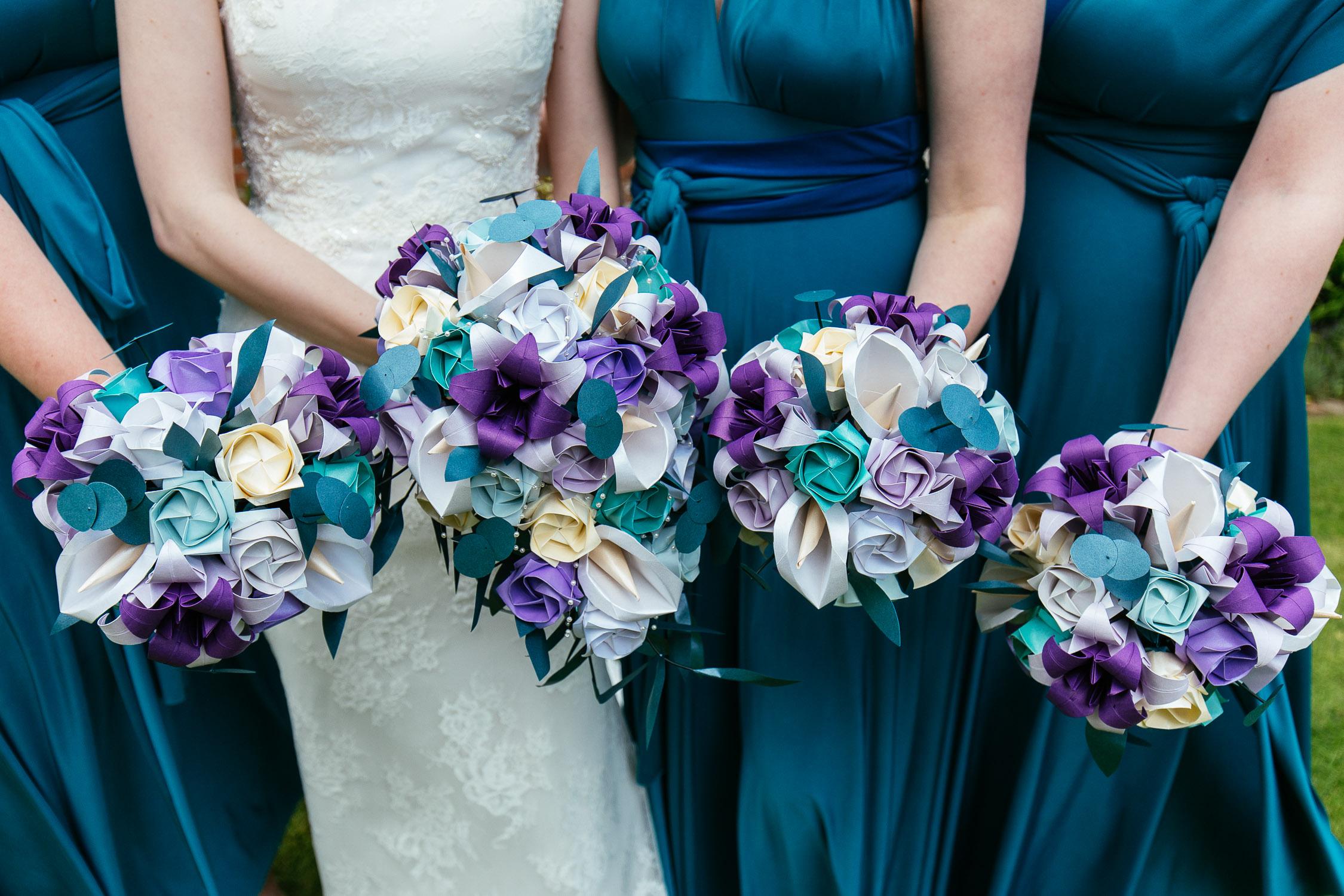 Lizi-and-Mark-Wedding-Highlights-54.jpg