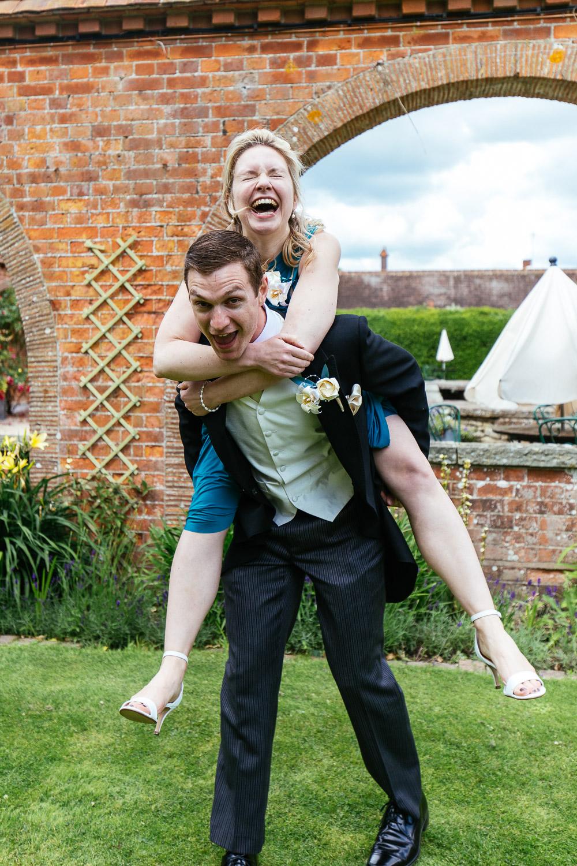 Lizi-and-Mark-Wedding-Highlights-55.jpg
