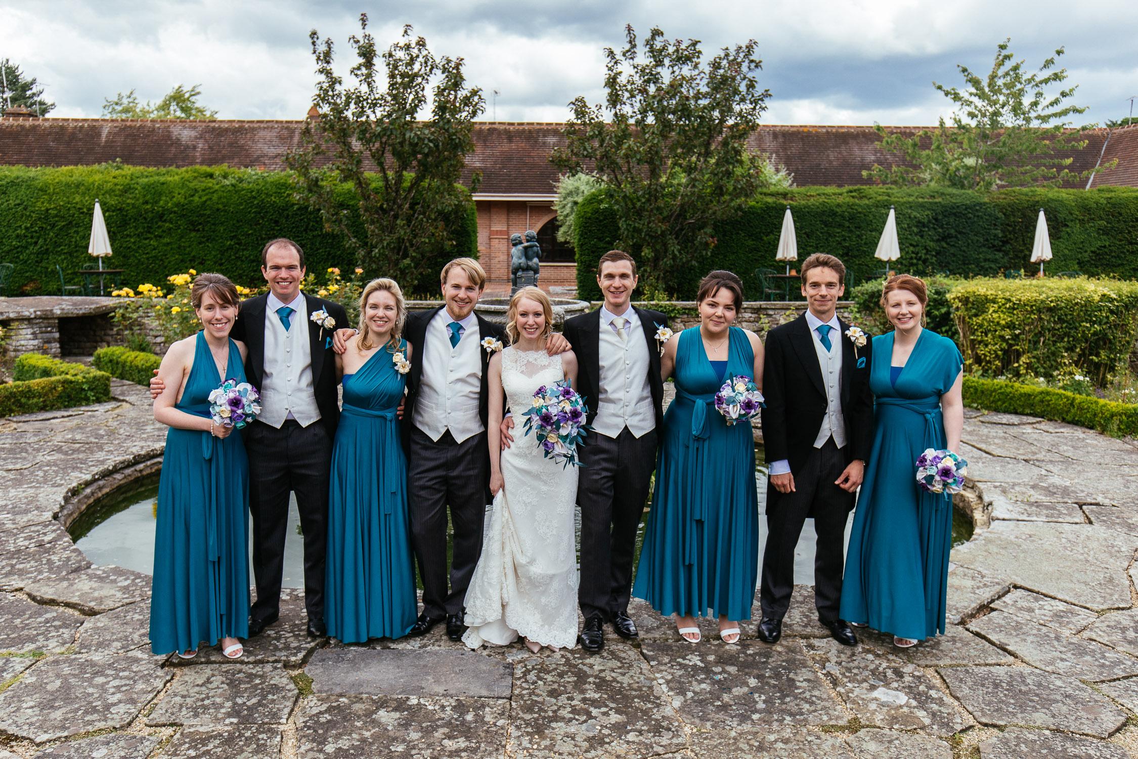 Lizi-and-Mark-Wedding-Highlights-57.jpg