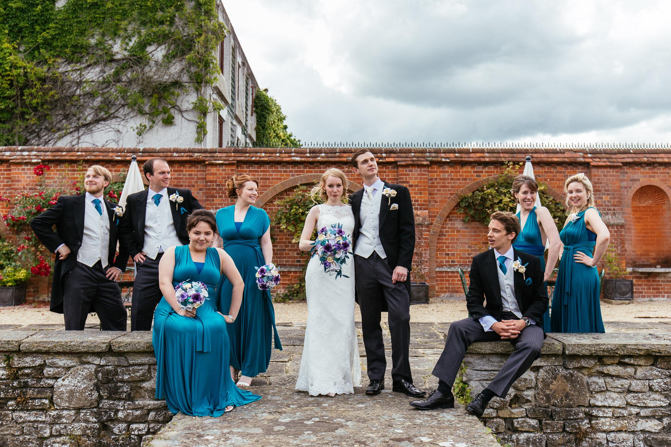 Lizi-and-Mark-Wedding-Highlights-56.jpg