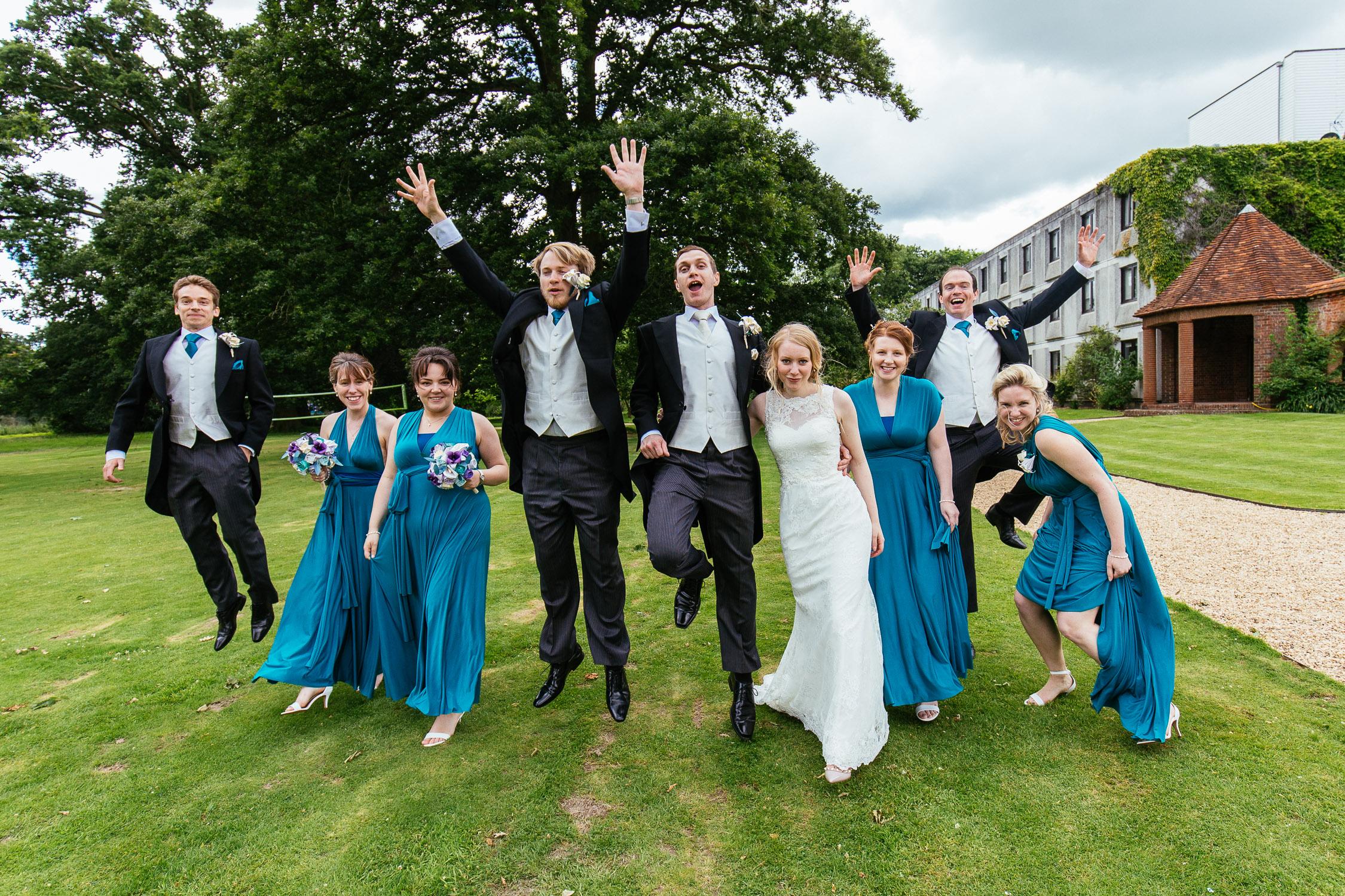 Lizi-and-Mark-Wedding-Highlights-58.jpg