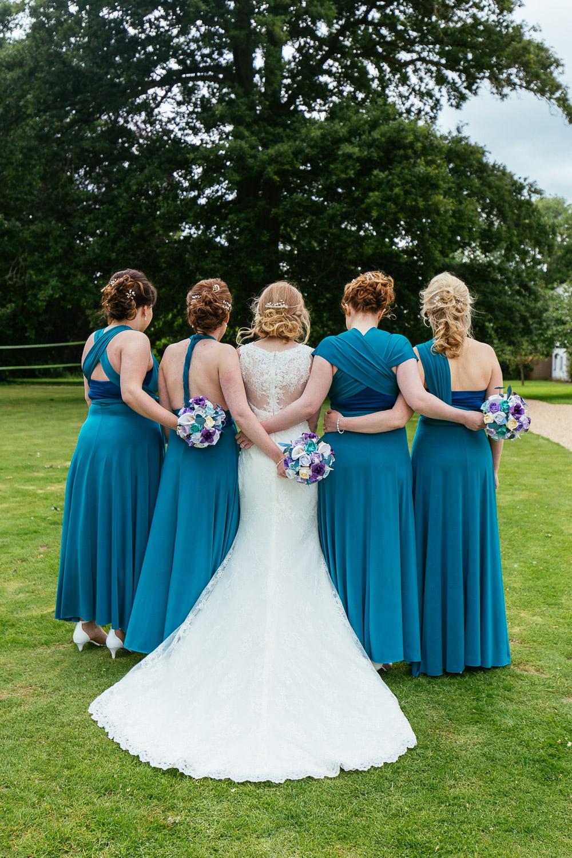 Lizi-and-Mark-Wedding-Highlights-60.jpg