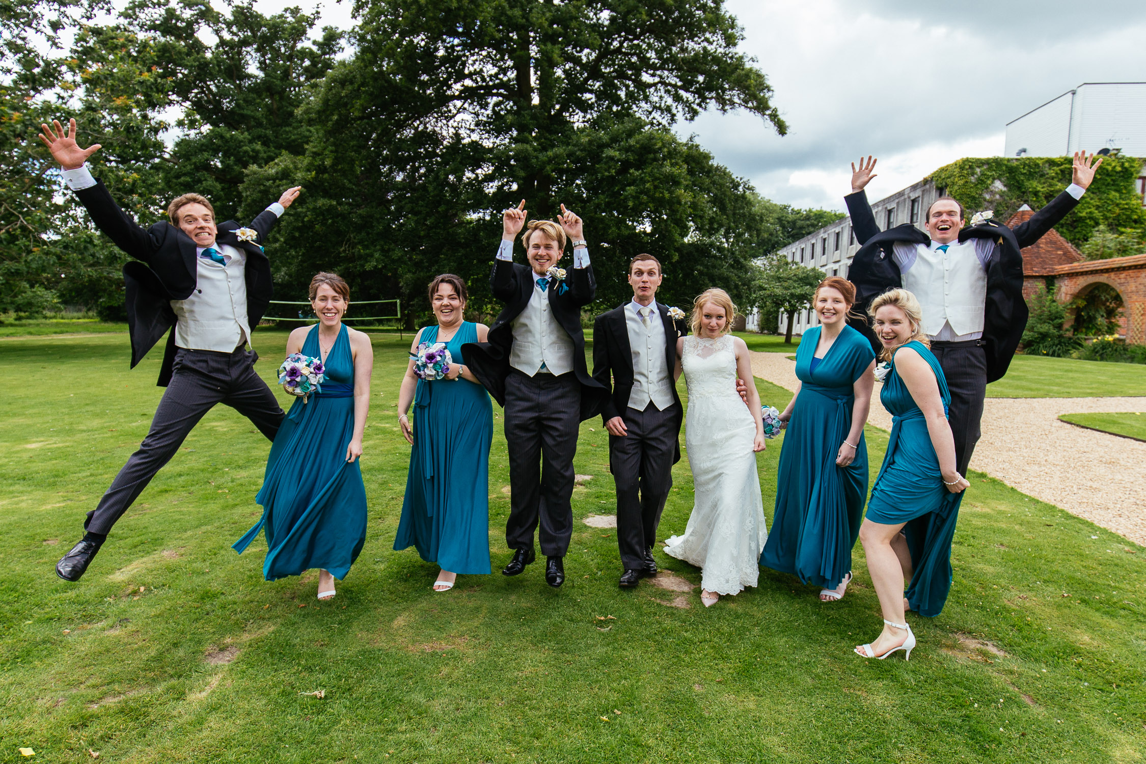 Lizi-and-Mark-Wedding-Highlights-59.jpg