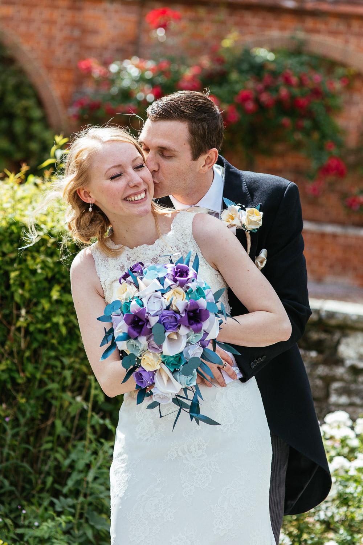 Lizi-and-Mark-Wedding-Highlights-63.jpg